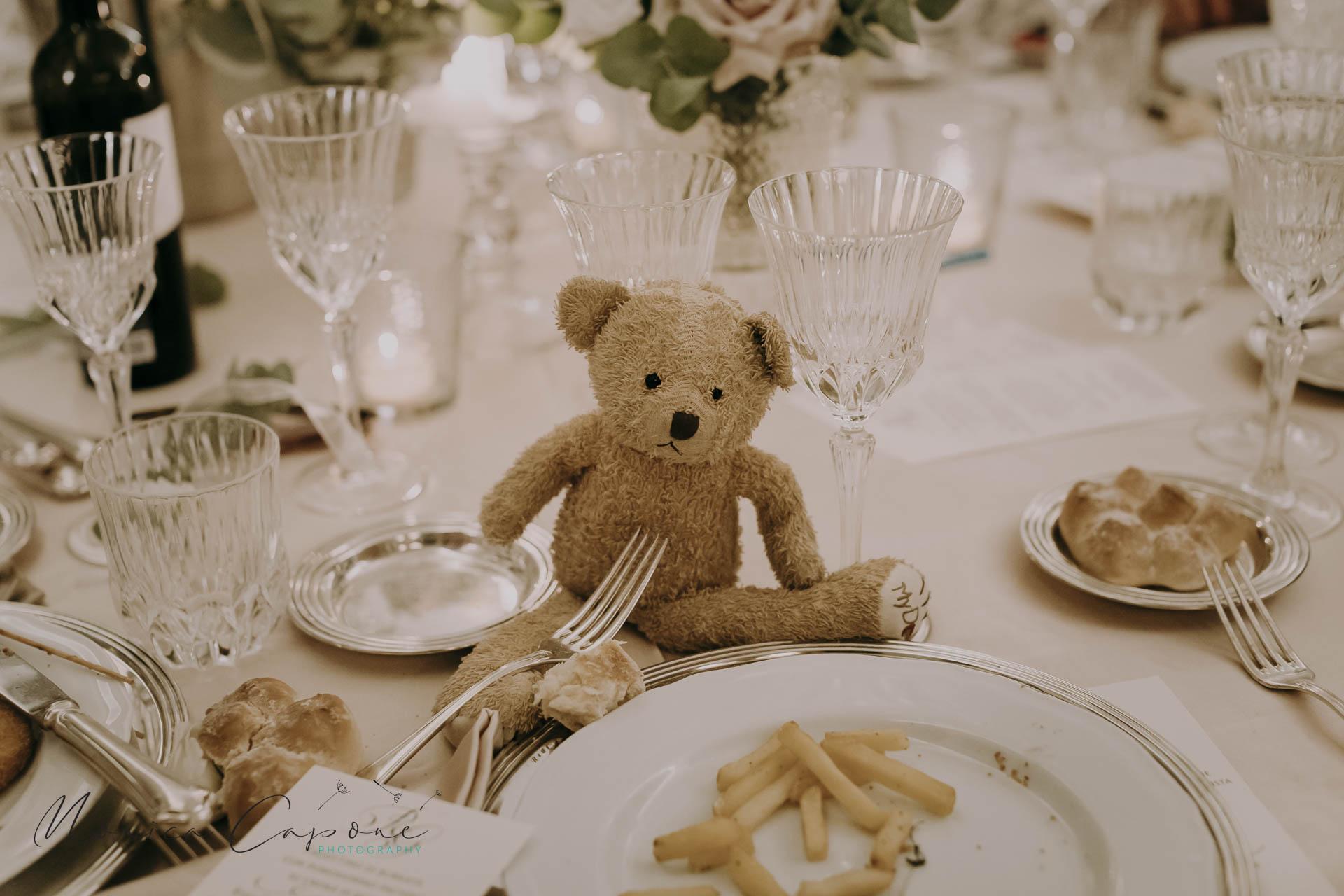 fotografo-matrimonio-particolare