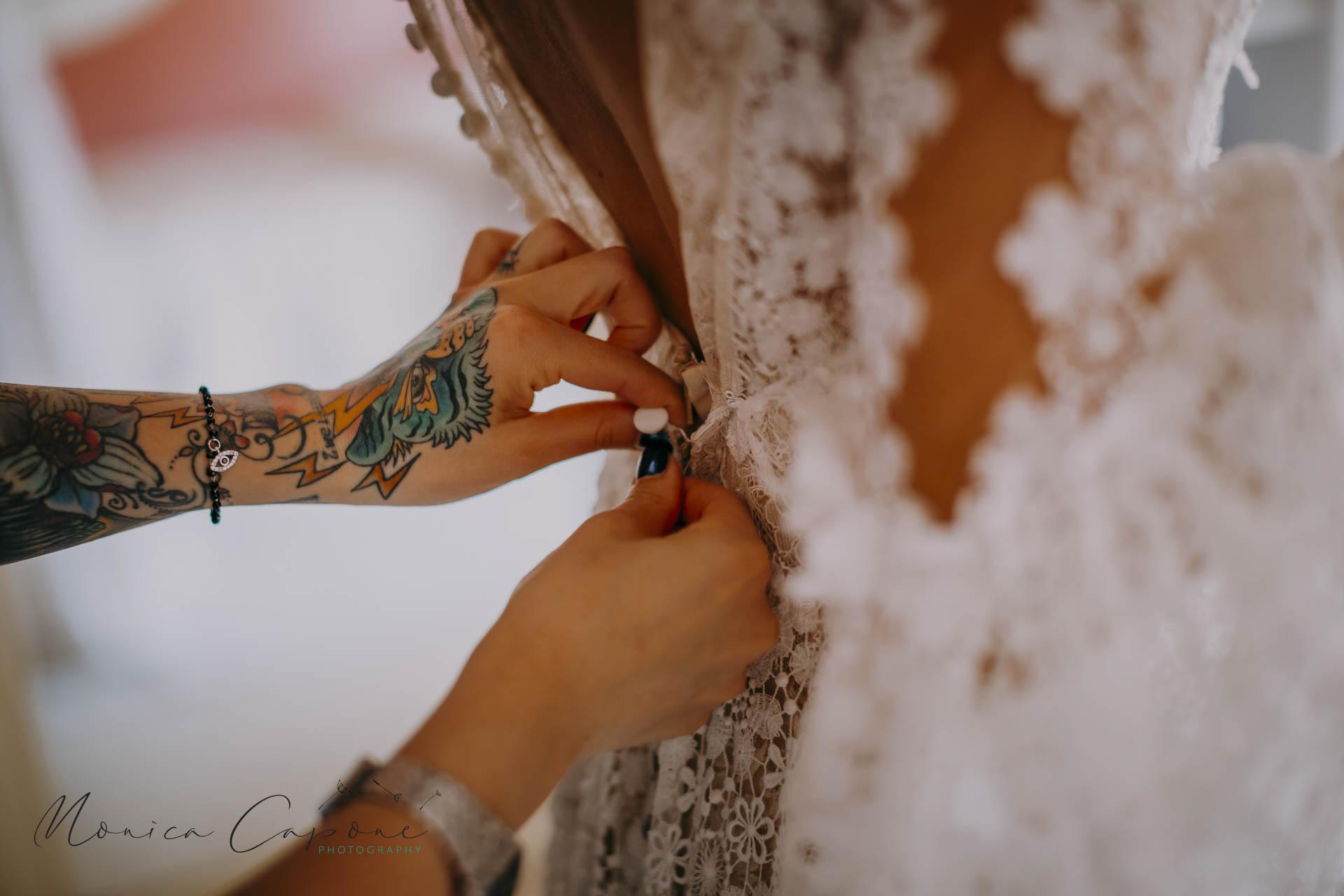 fotografo-matrimonio-reportagistico