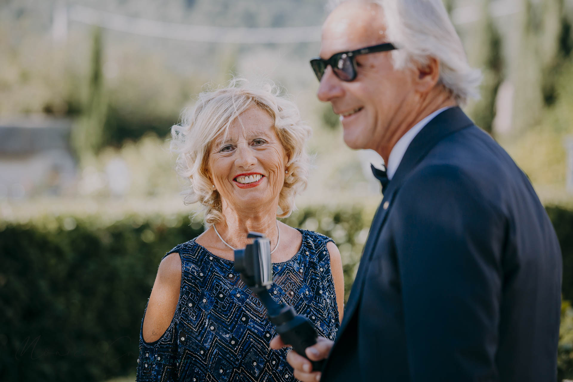 fotografo-matrimonio-stile-reportage