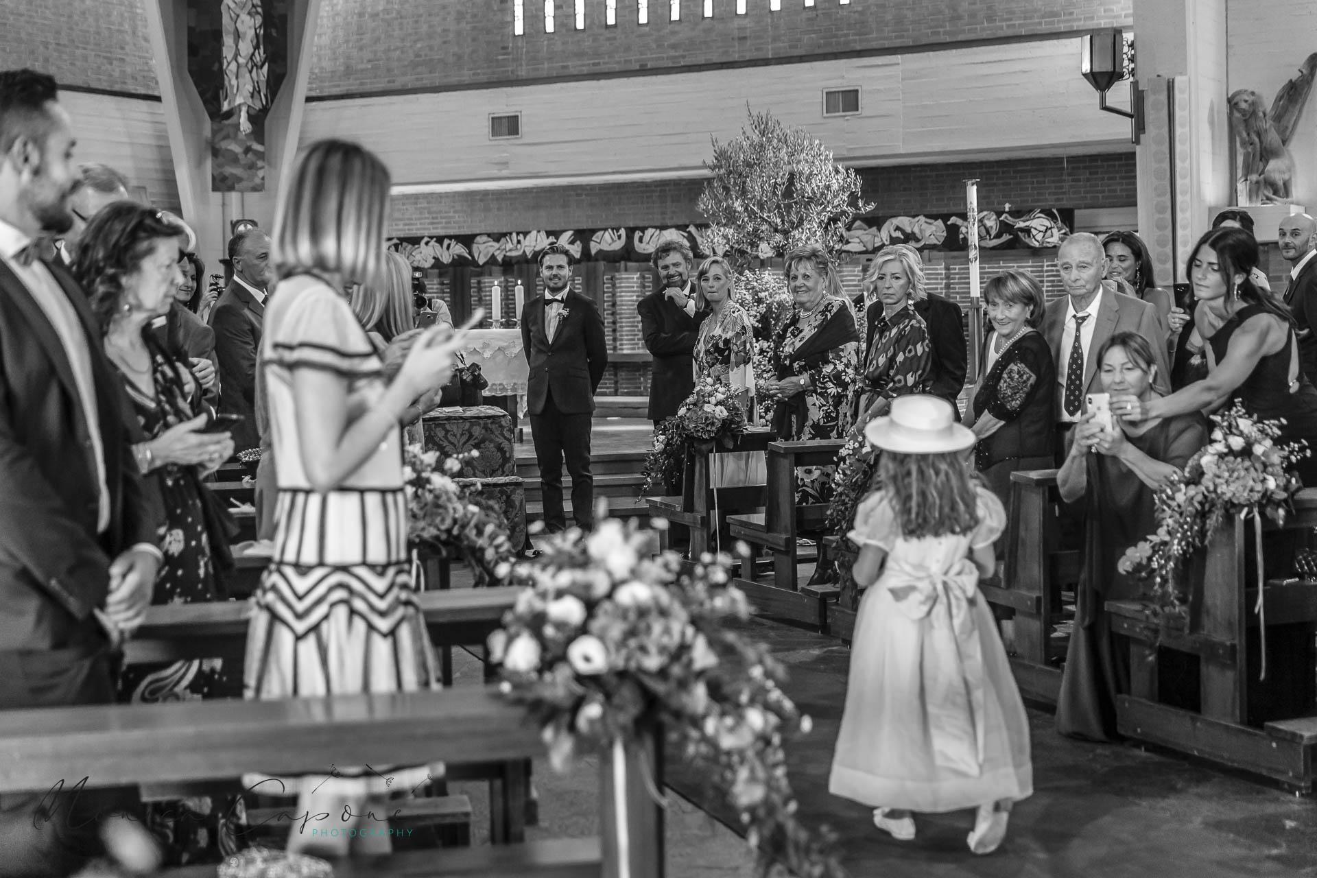 fotografo-per-matrimonio-a-empoli