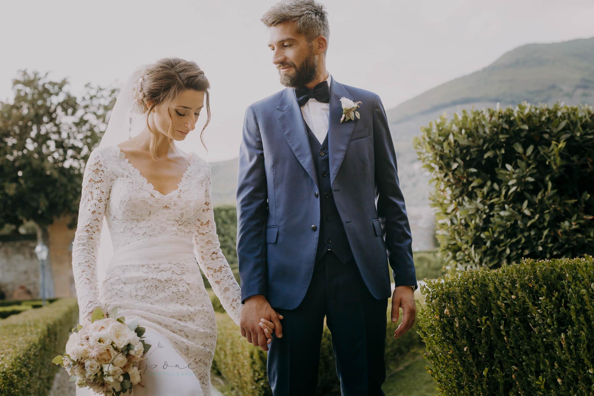 intimate-wedding