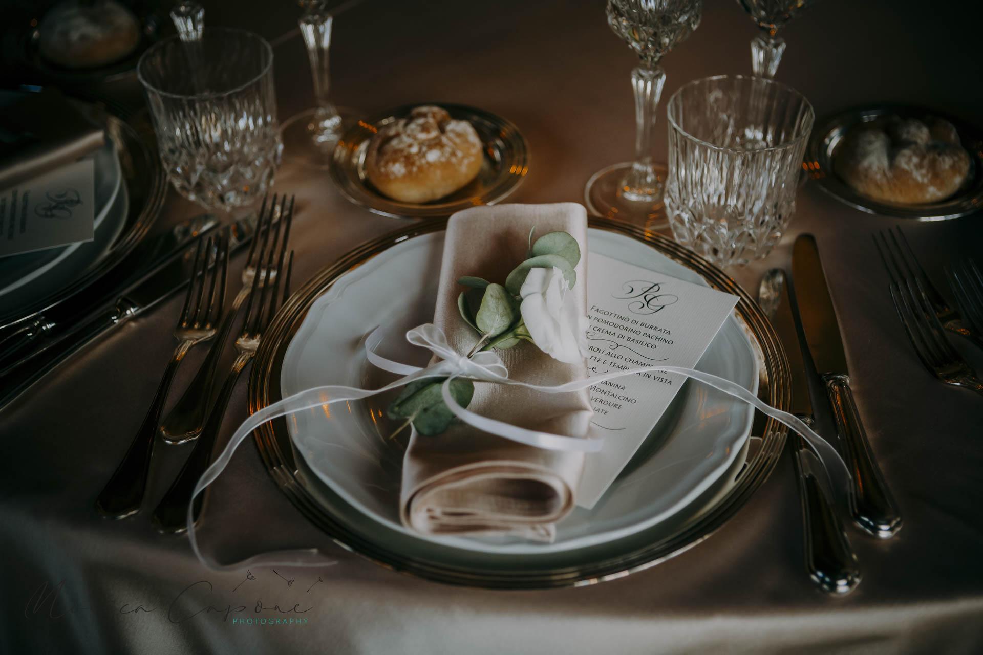 luxury-wedding-photographer-in-italy