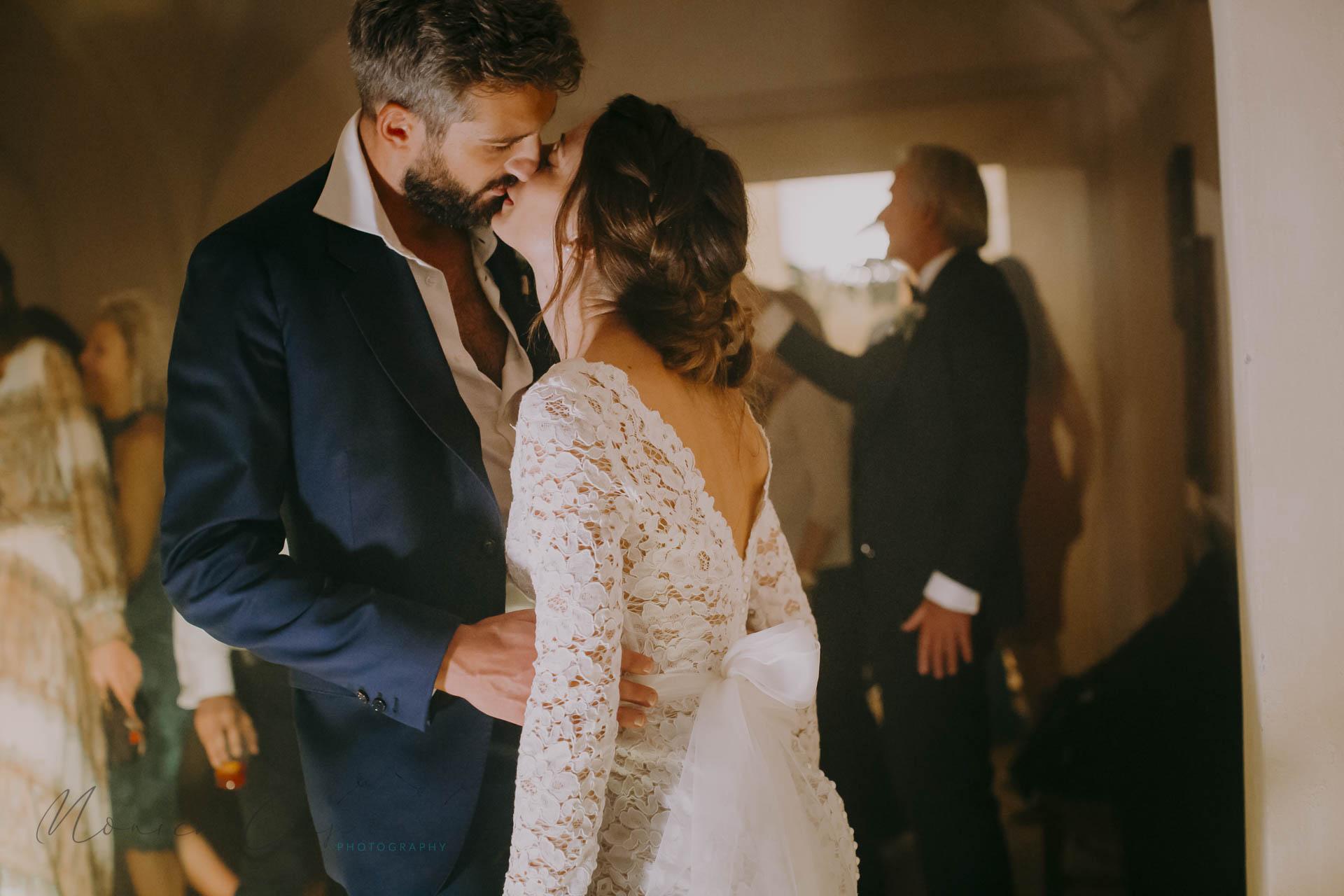 luxury-wedding-photographer-in-tuscany