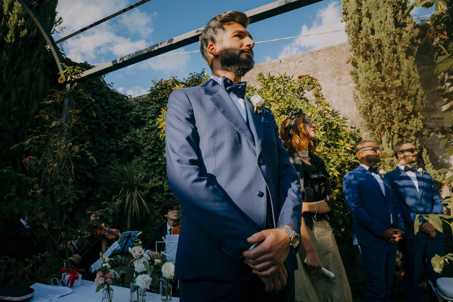 matrimonio-in-giardino-toscano