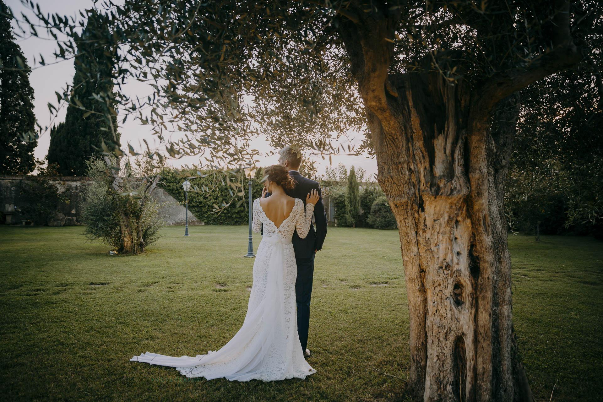 matrimonio-in-toscana