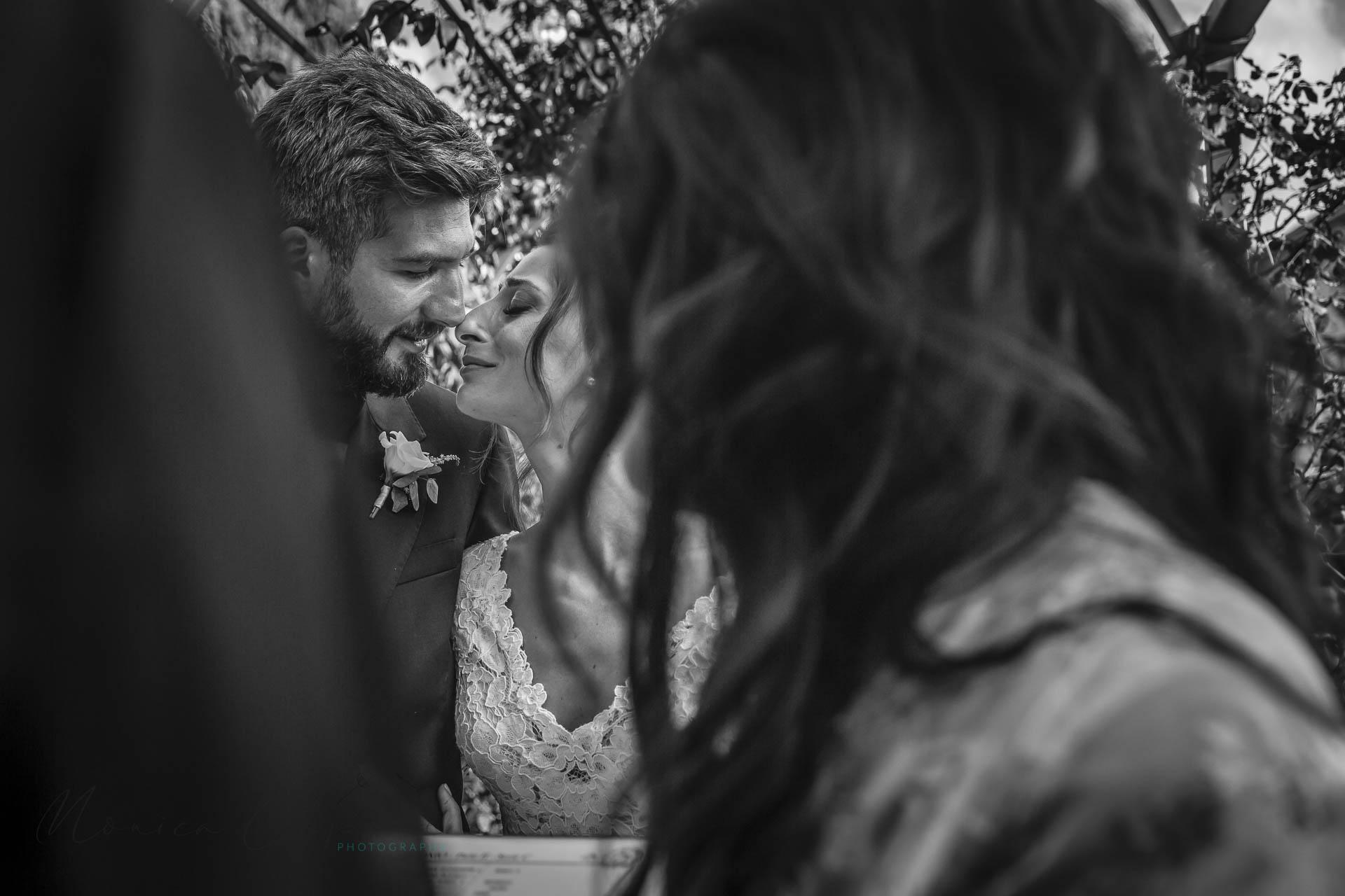 matrimonio-in-villa-toscana