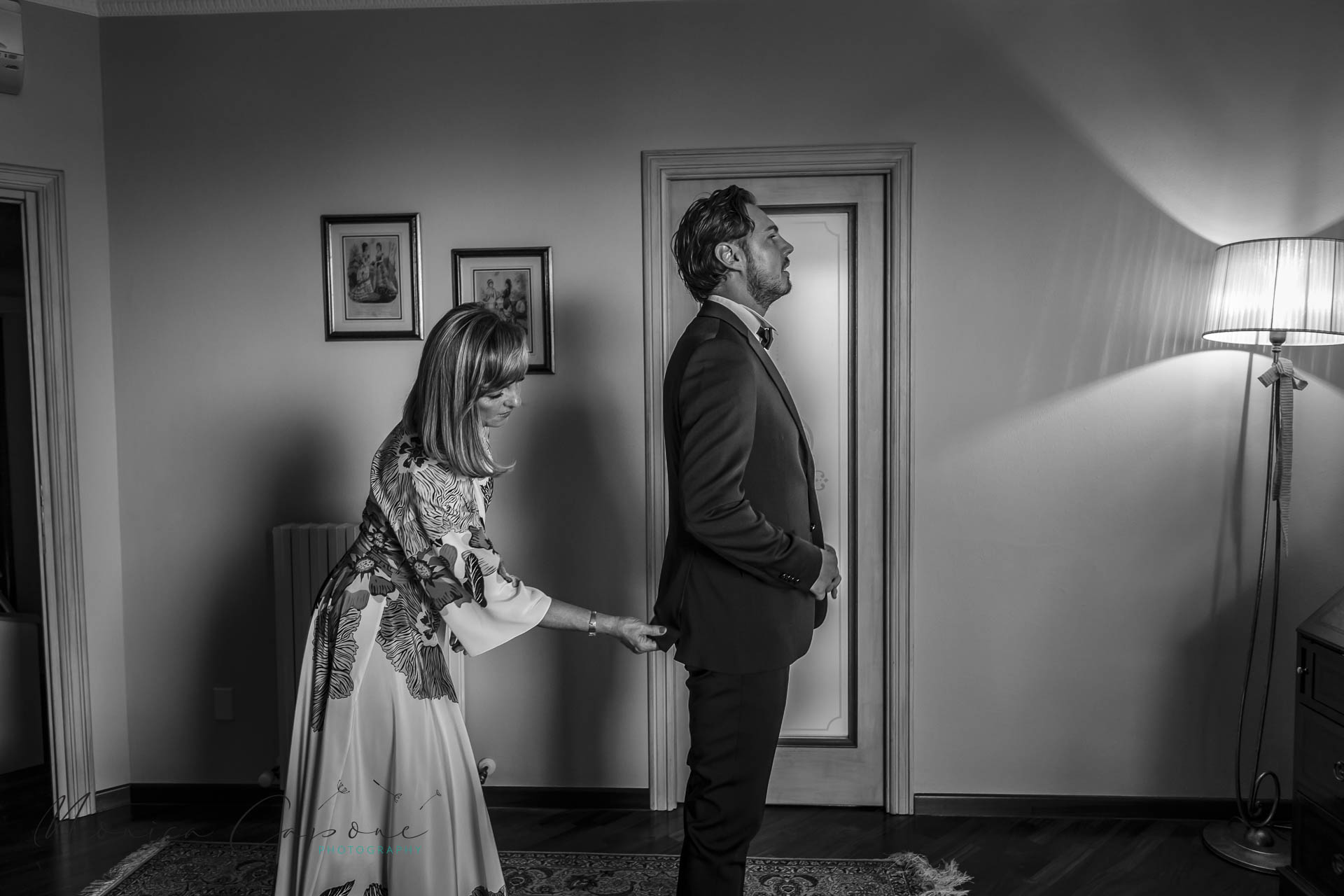 miglior-fotografo-matrimonio