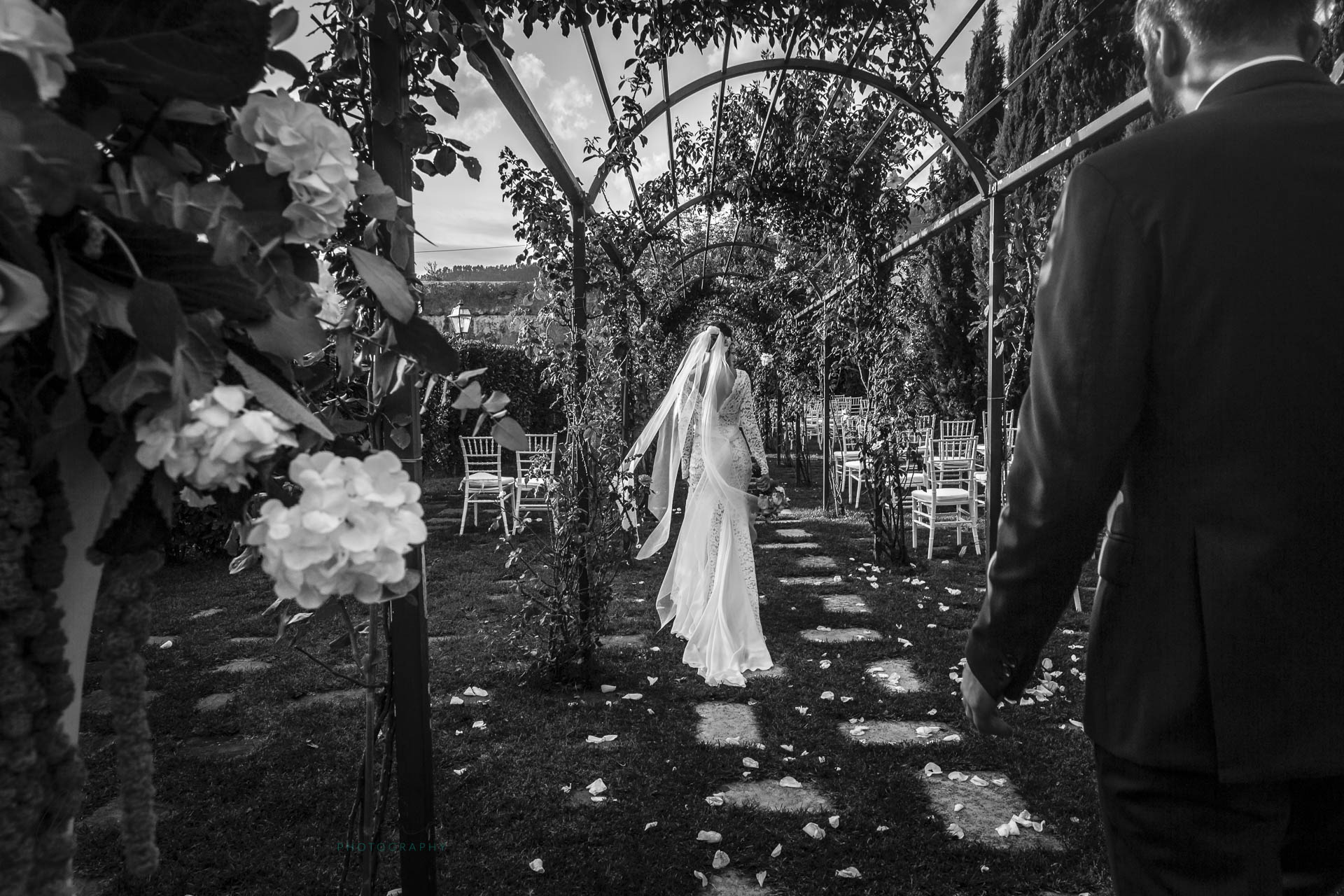 reportage-wedding-in-florence