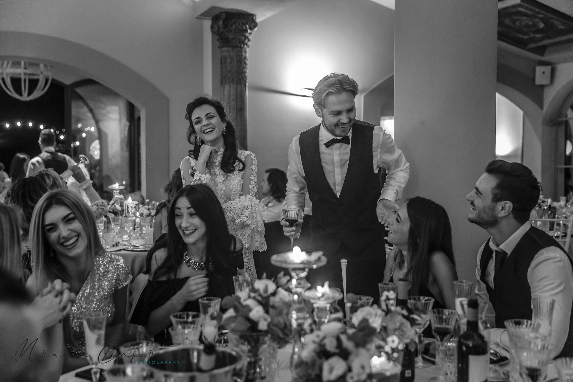 reportage-wedding-photographer-in-pisa