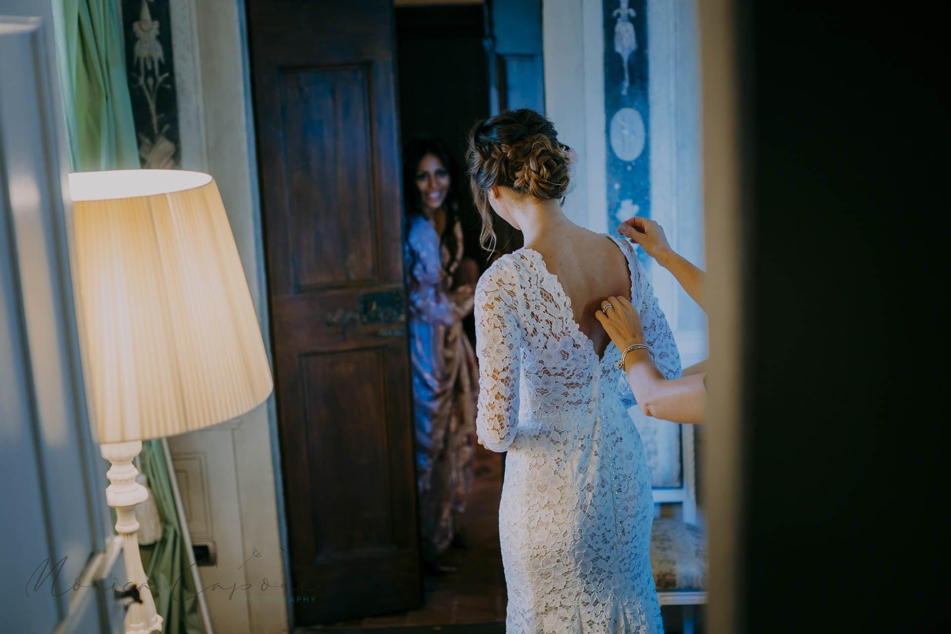 tuscany-wedding-photographer-italy