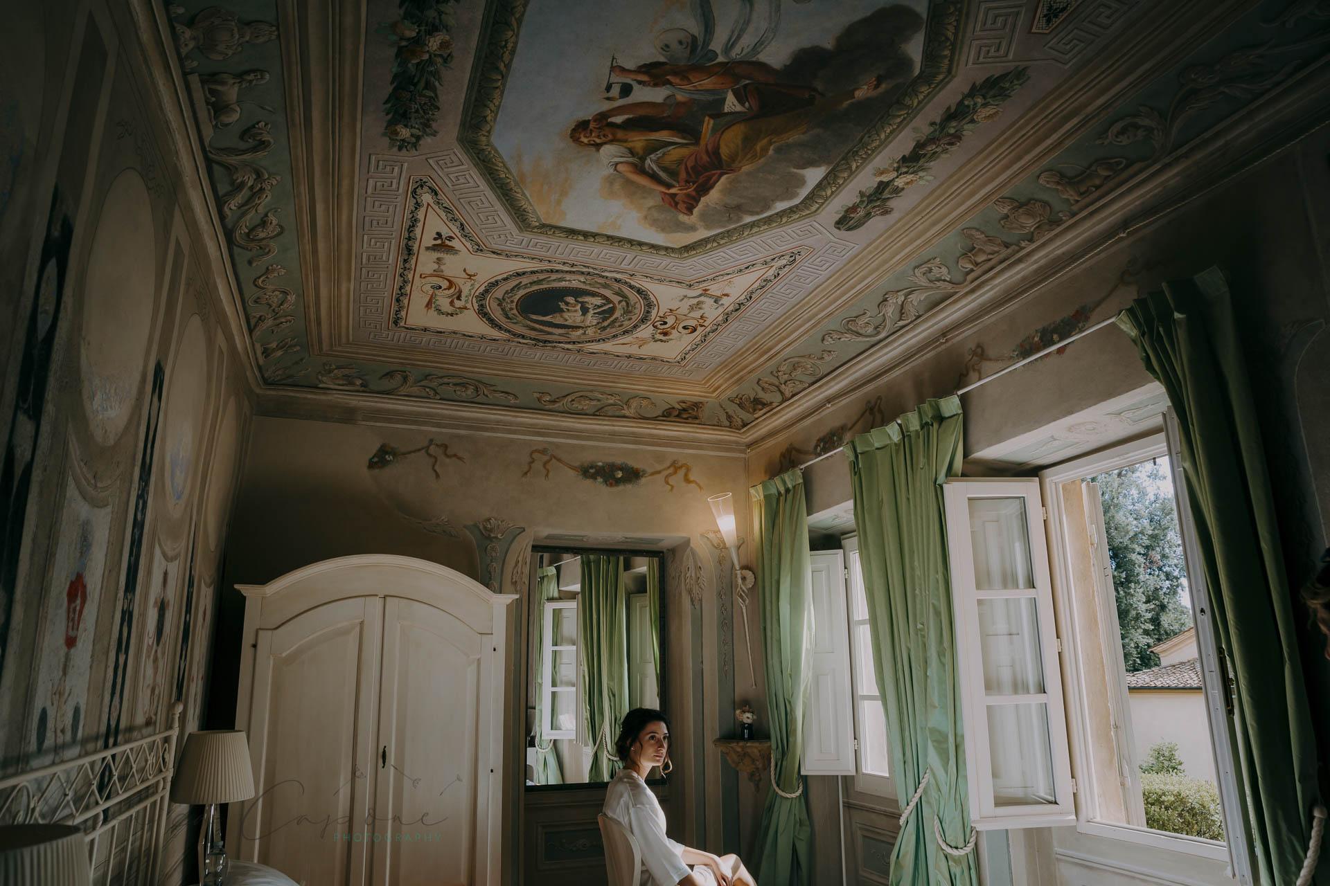 weddin-location-in-tuscany
