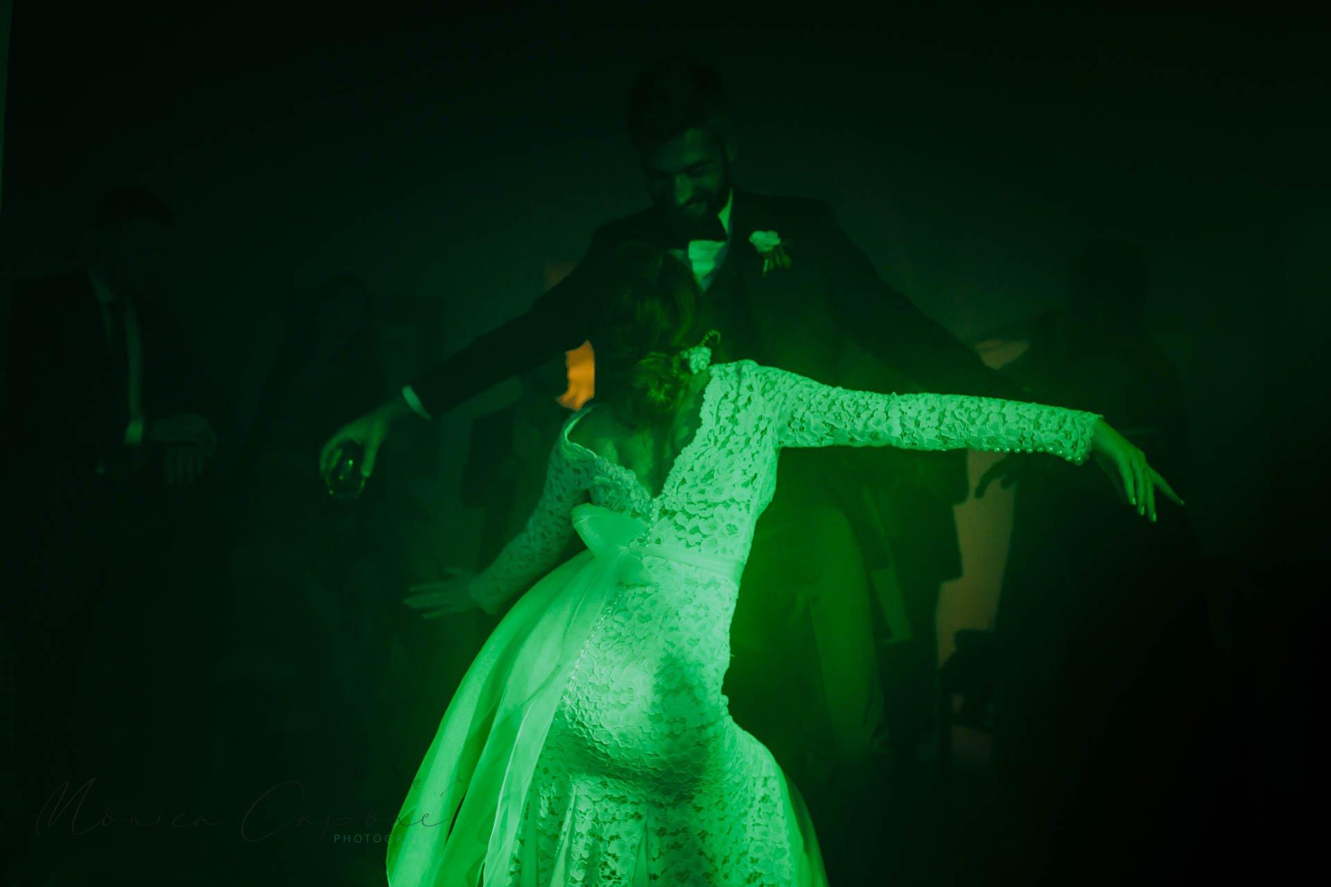 wedding-dances-photography