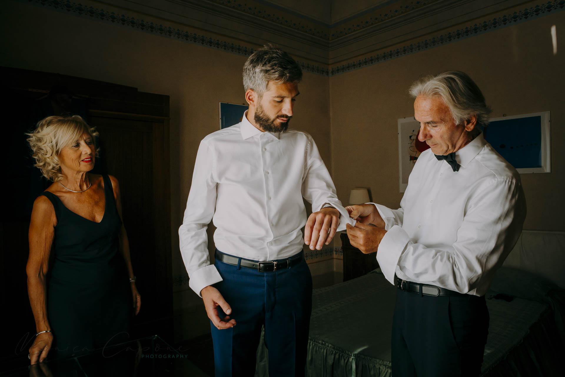 wedding-in-pisa