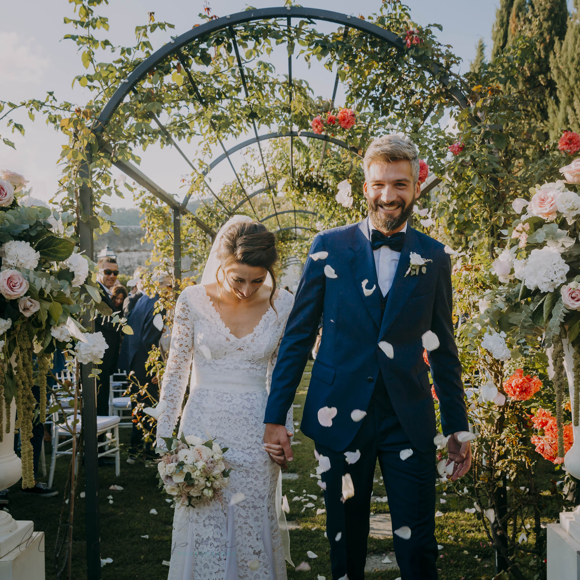 wedding-luxury-photographer