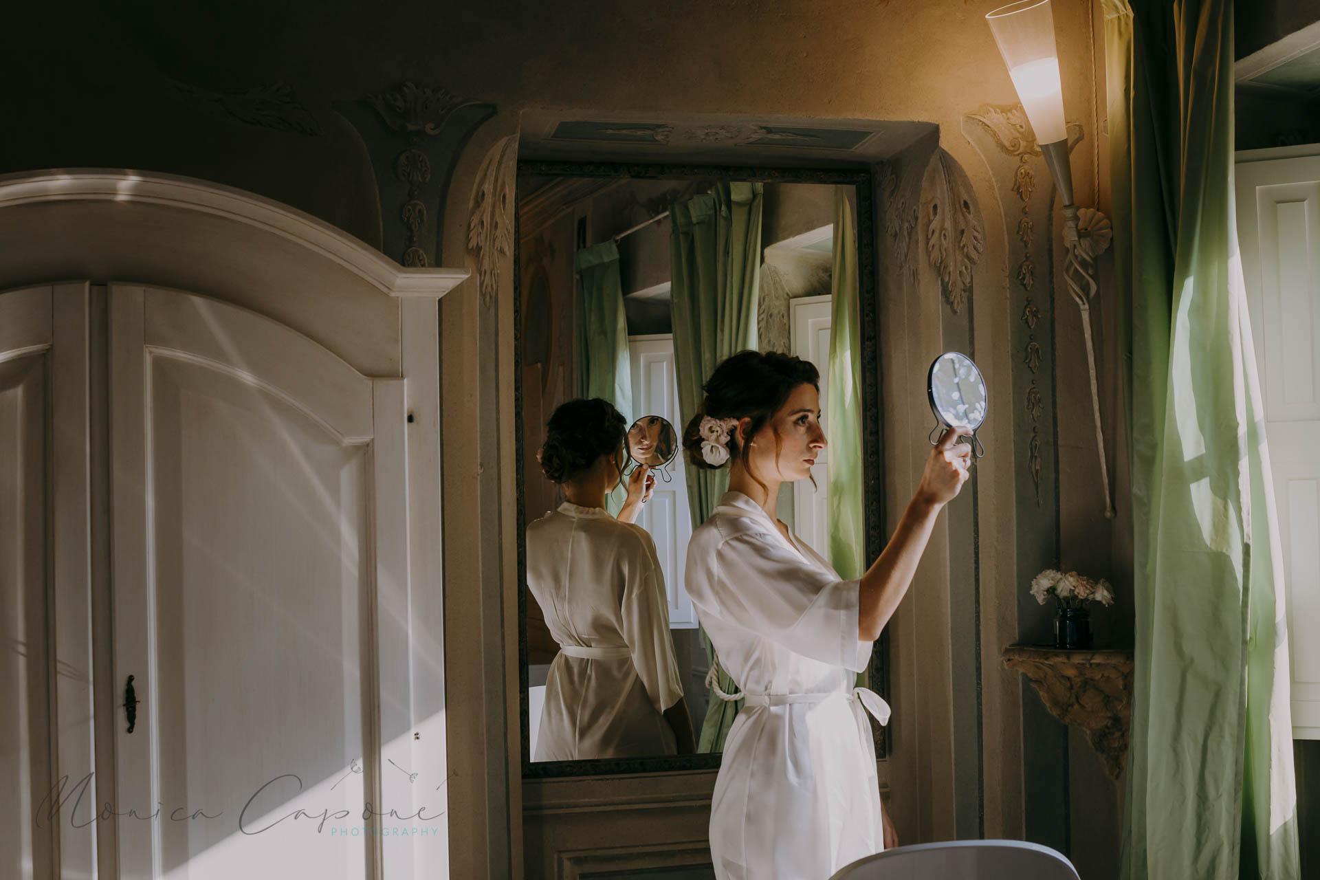 wedding-mirror-photos