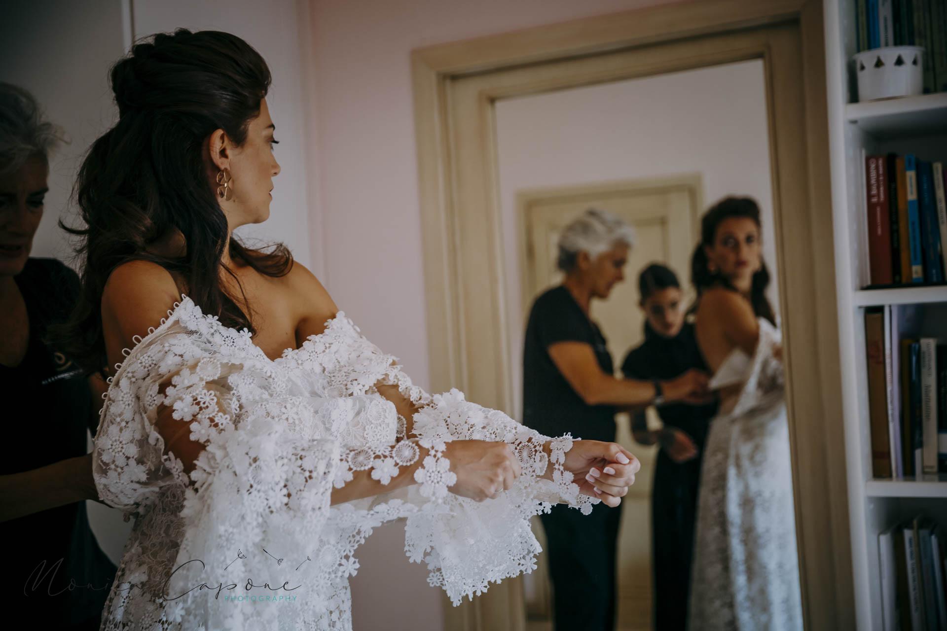 wedding-photographer-in-como