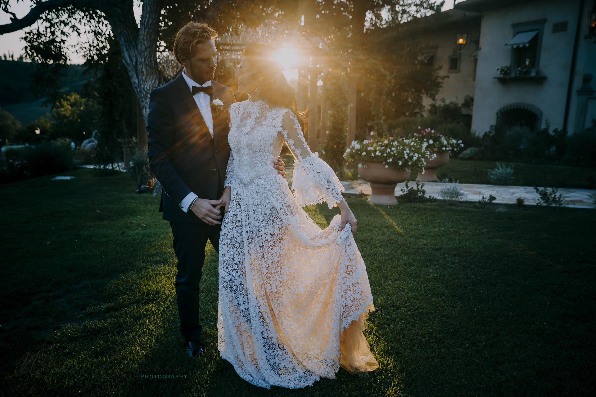 wedding-photographer-in-pisa