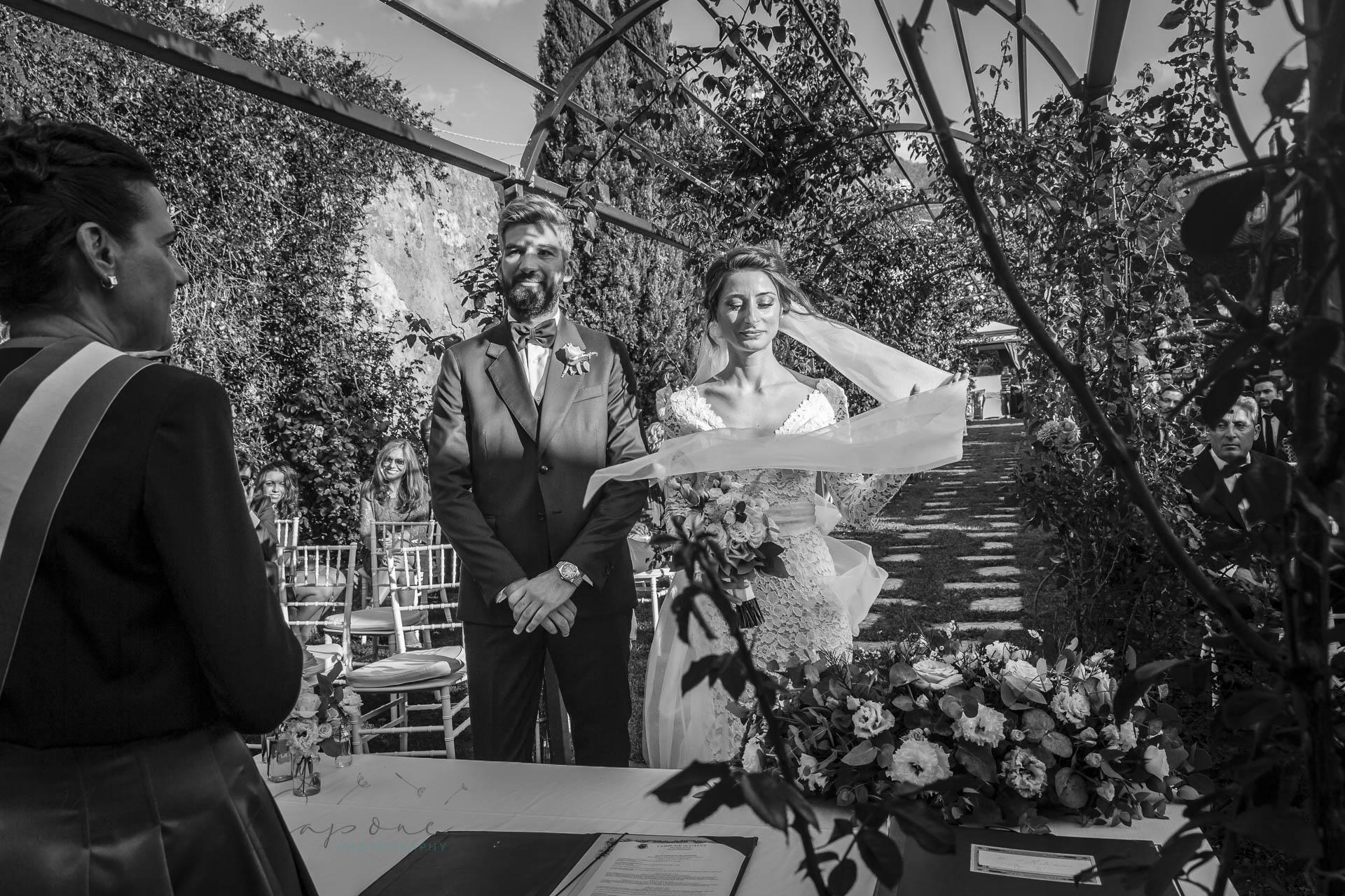 wedding-photographer-reportage
