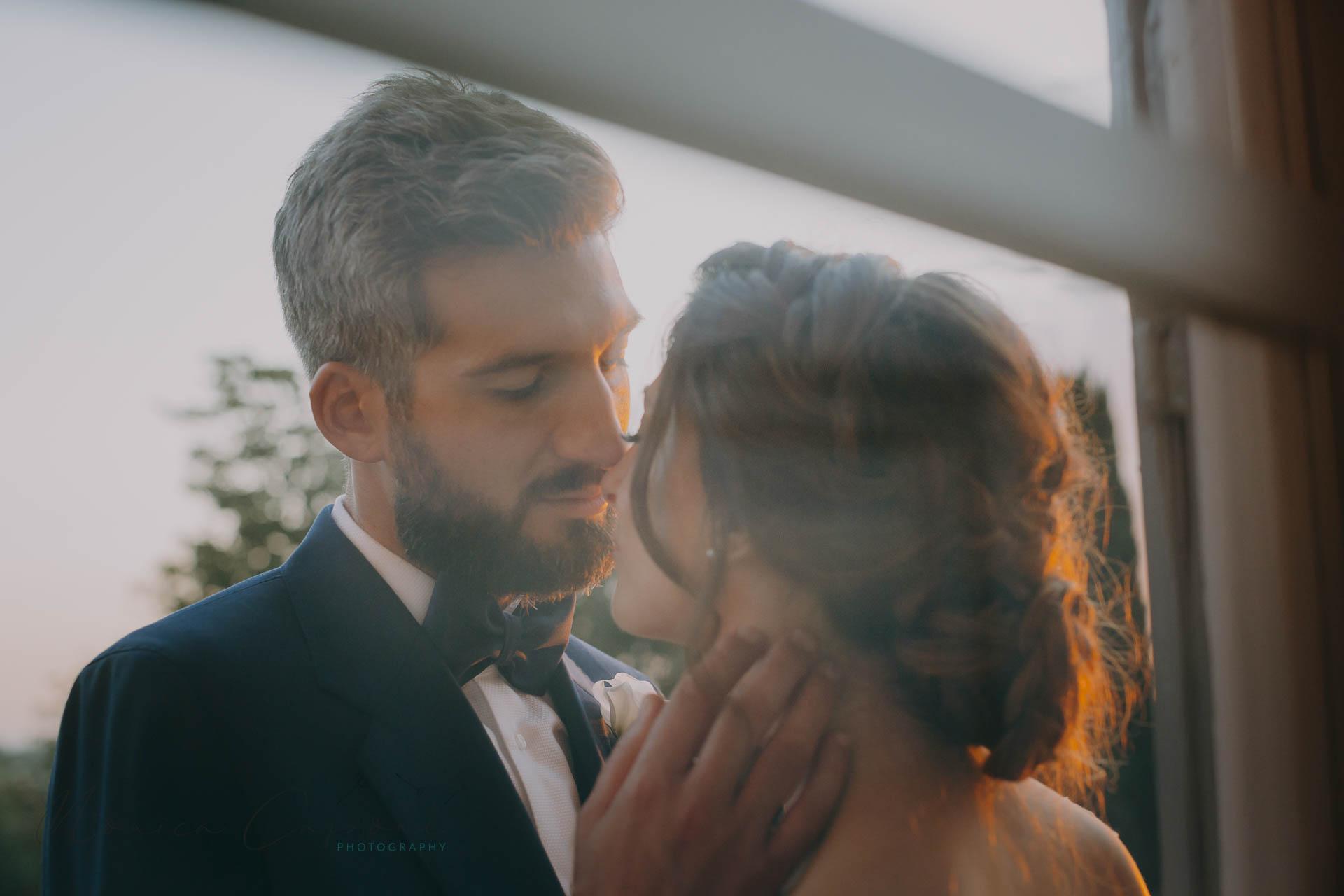 wedding-romantic-photo