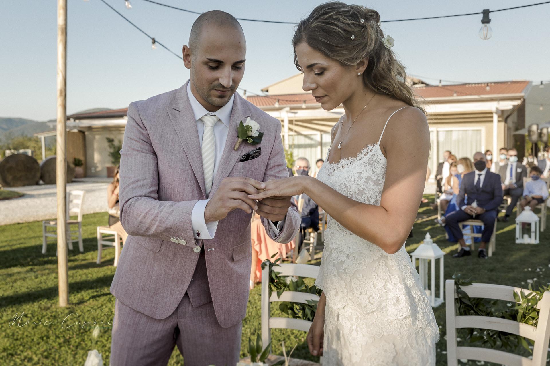civil-wedding-ceremony