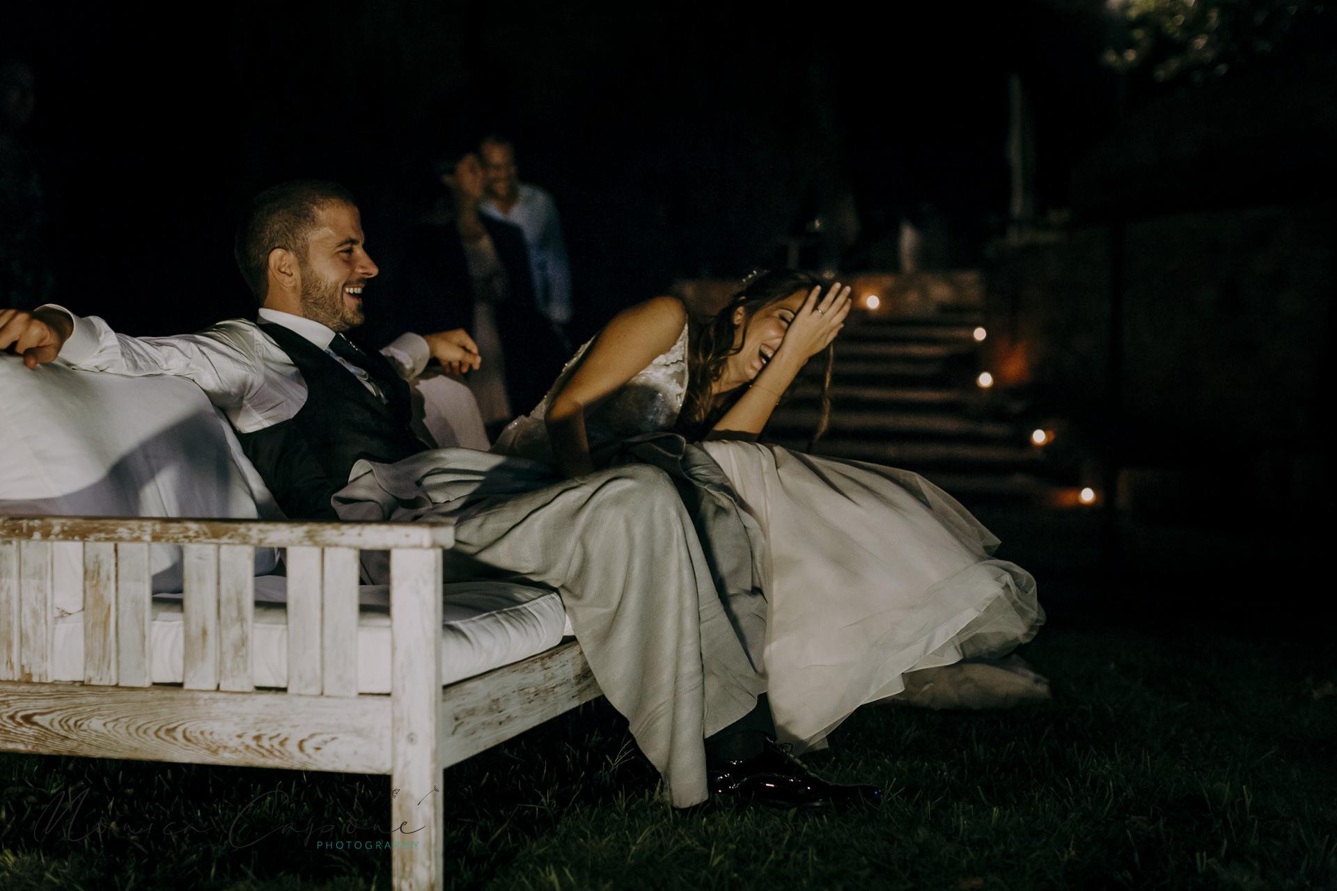 forografo-matrimonio-in-toscana
