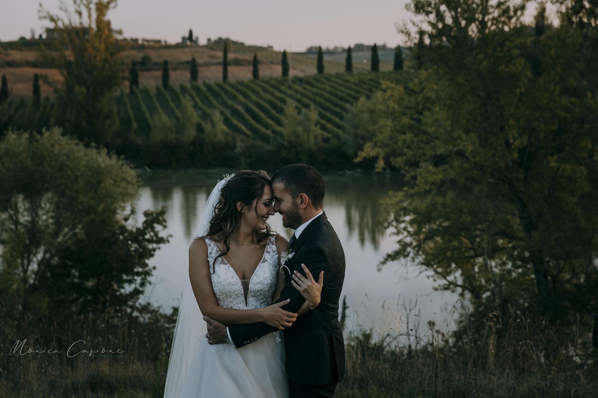 fotografo-di-matrimonio-siena