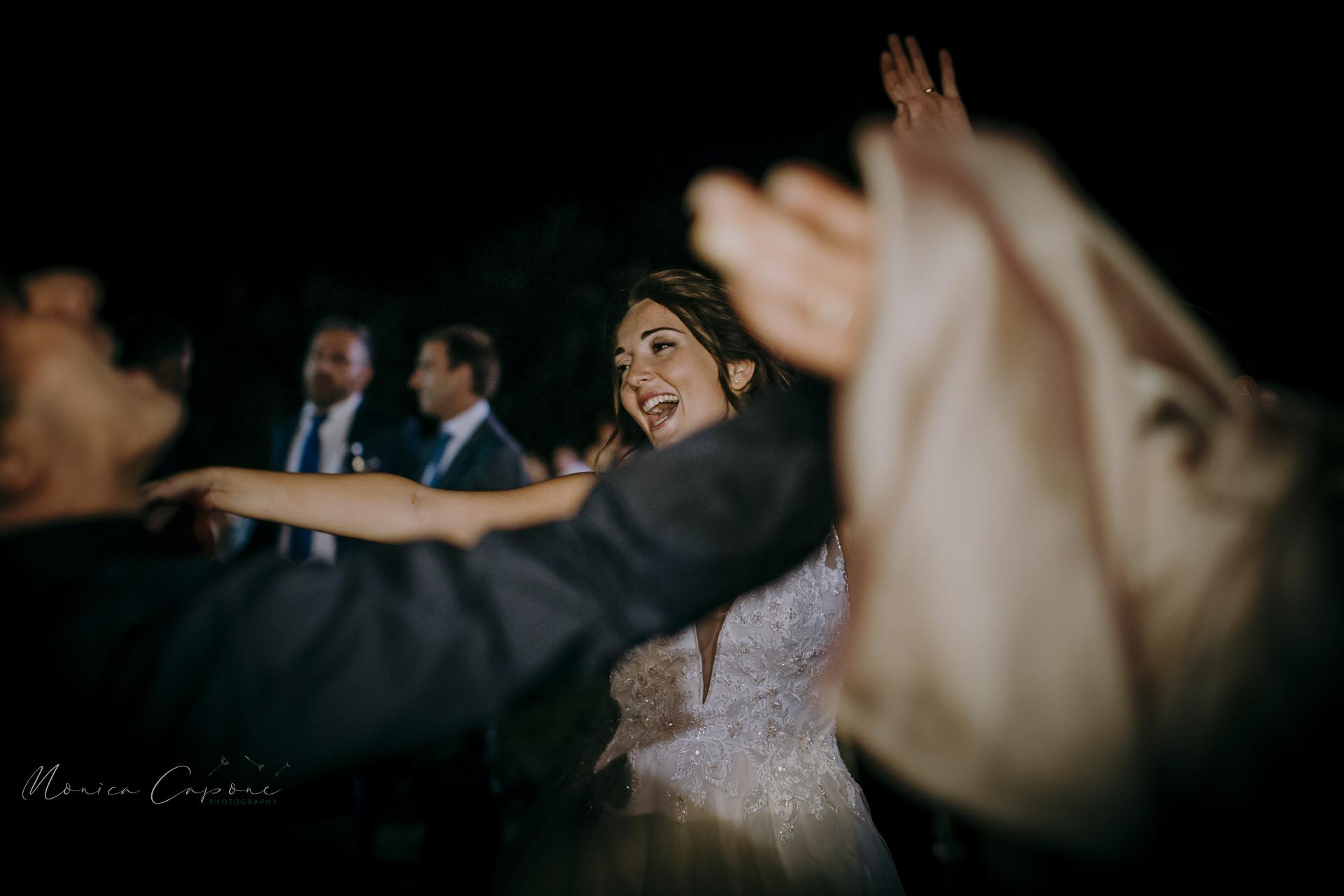 fotografo-matrimonio-chianti