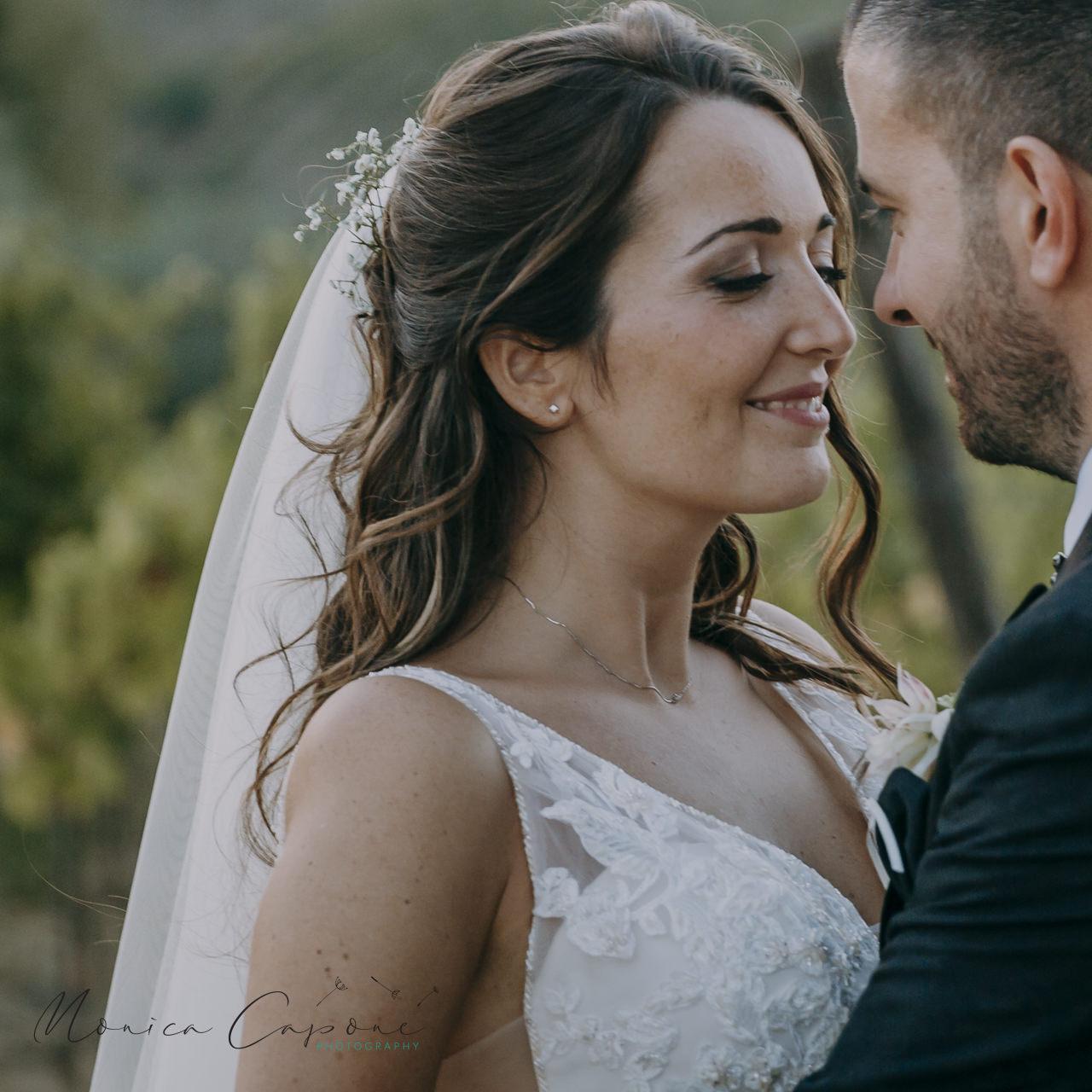 fotografo-matrimonio-country
