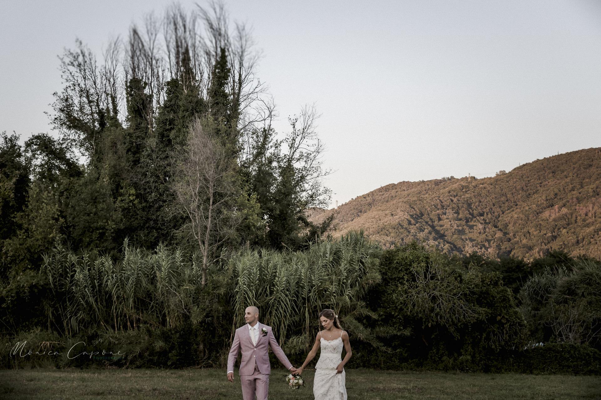 luxury-wedding-in-tuscany