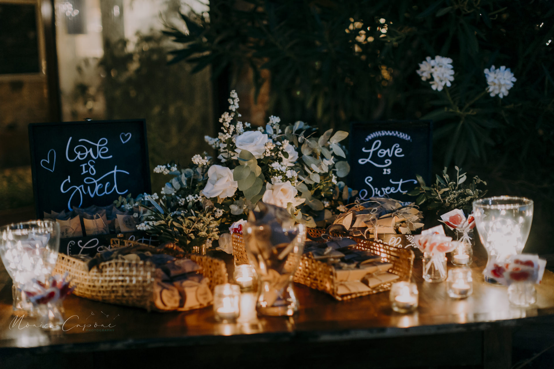 luxury-wedding-planner-in-tuscany