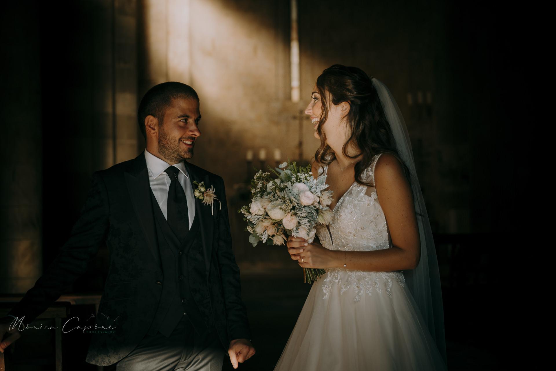 matrimonio-a-siena