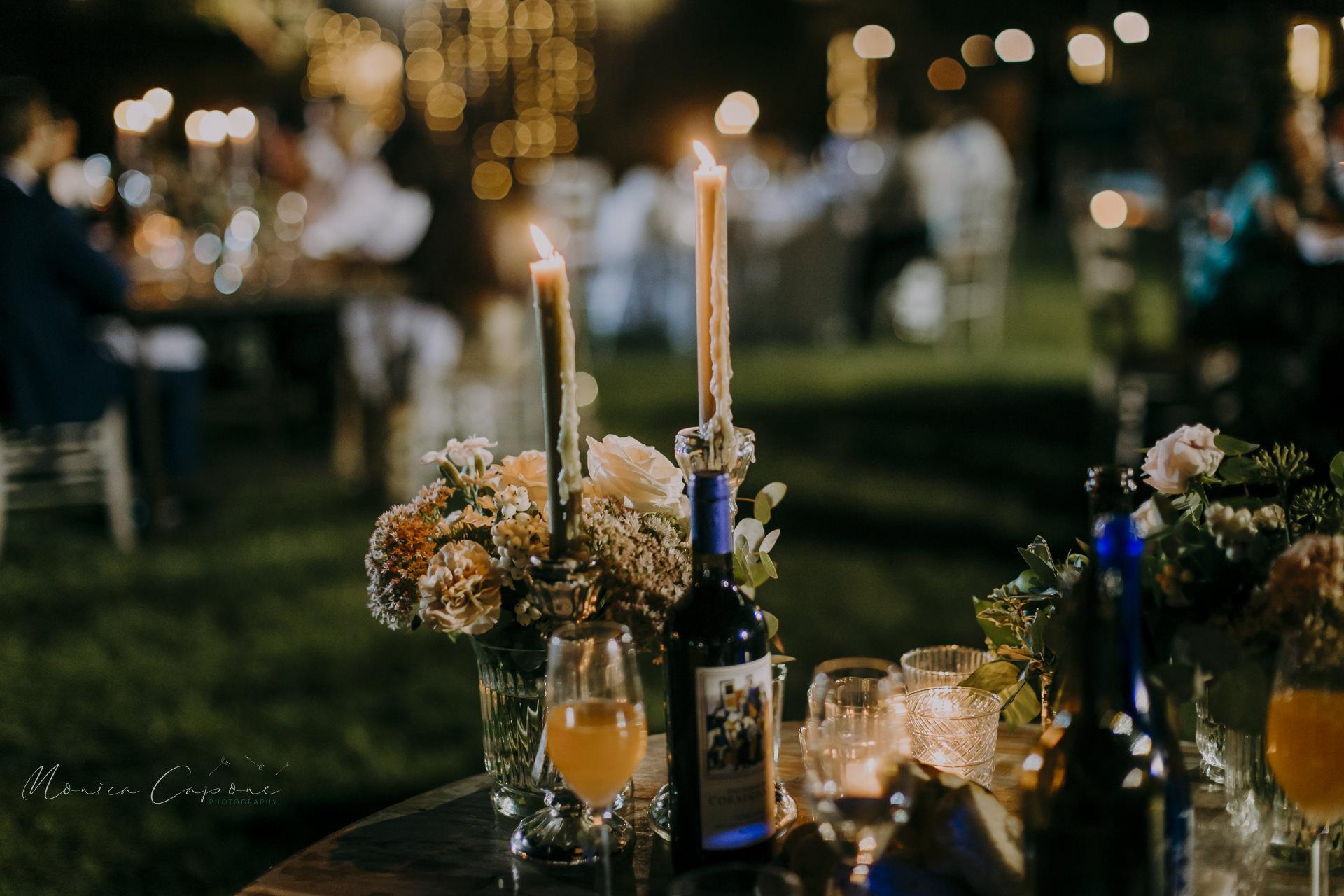 matrimonio-in-giardino-toscana
