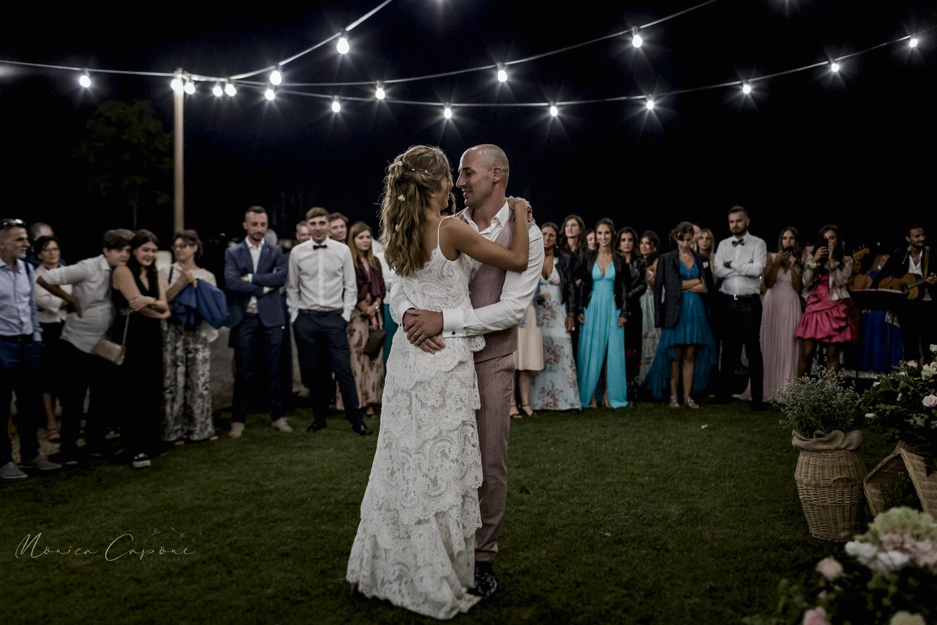matrimonio-stile-reportage-in-toscana