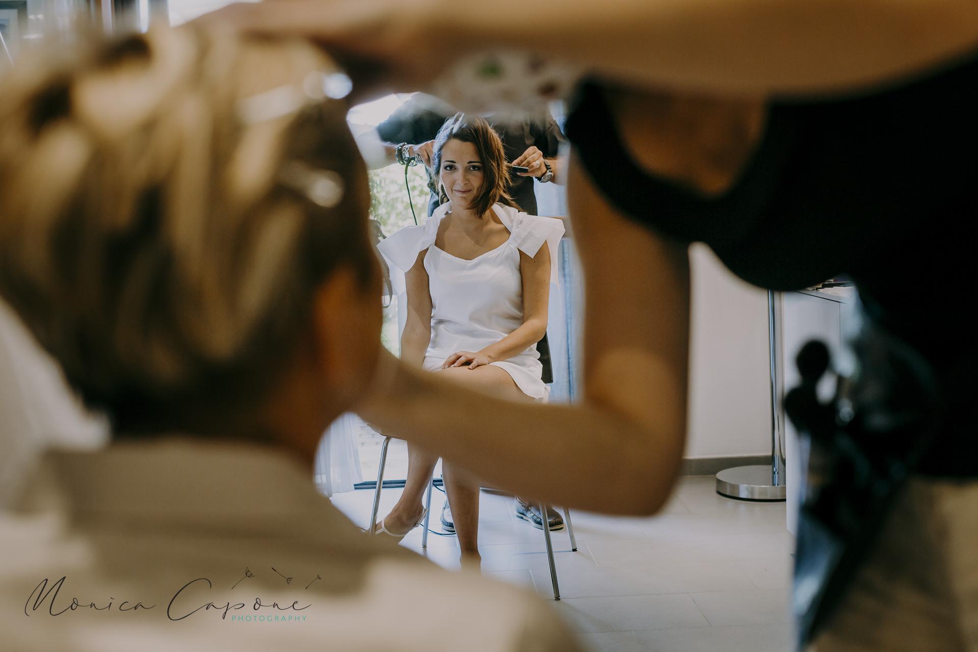 preparazione-sposa-siena