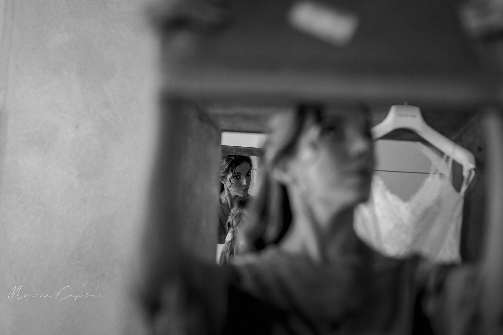 reportage-di-matrimonio-in-toscana