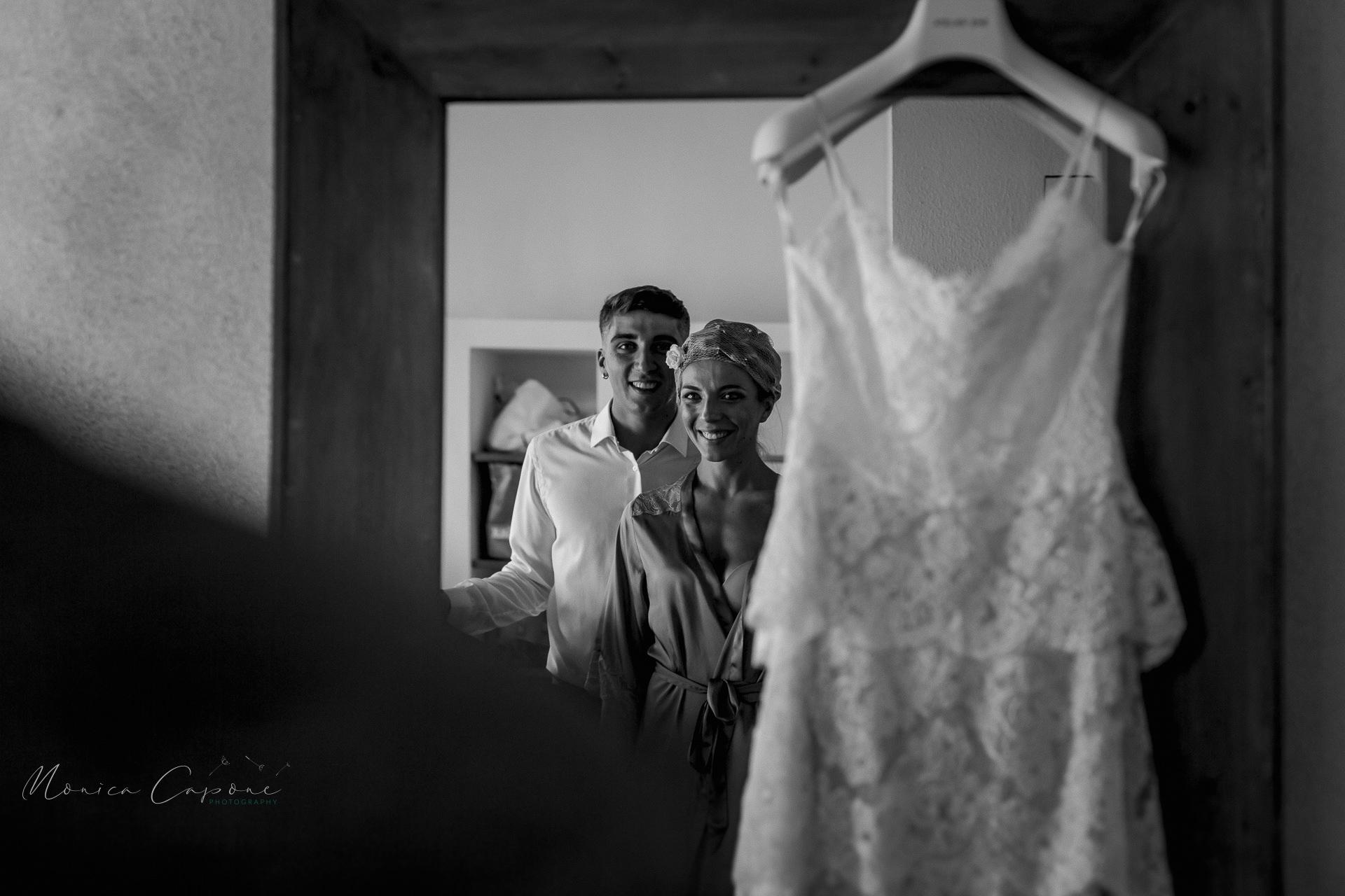 reportage-matrimonio-in-toscana