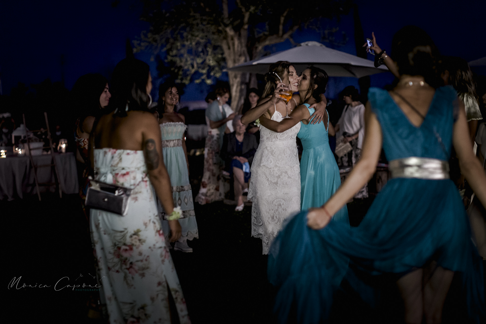 reportage-wedding-in-italy