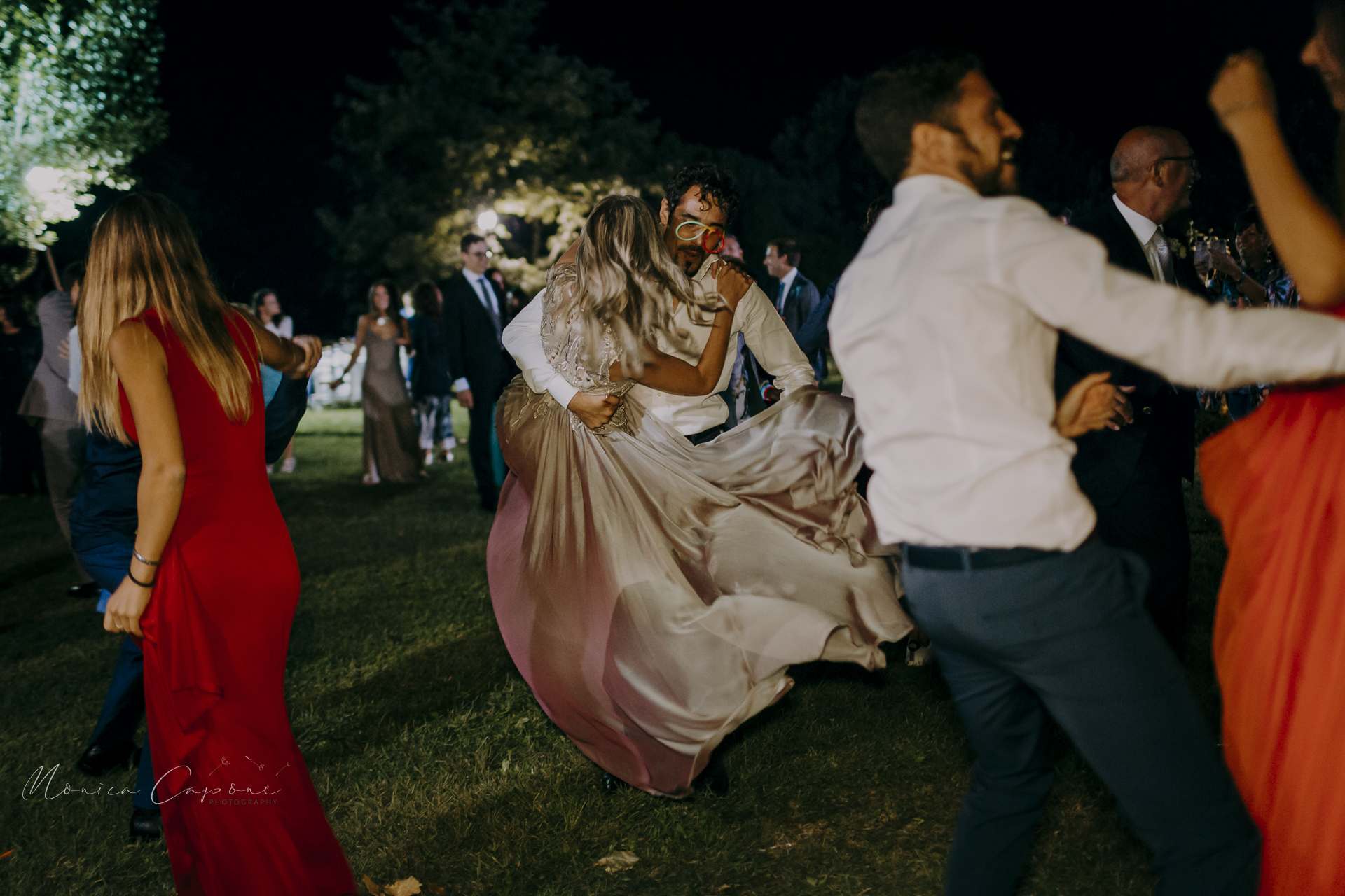 reportage-wedding-in-tuscany