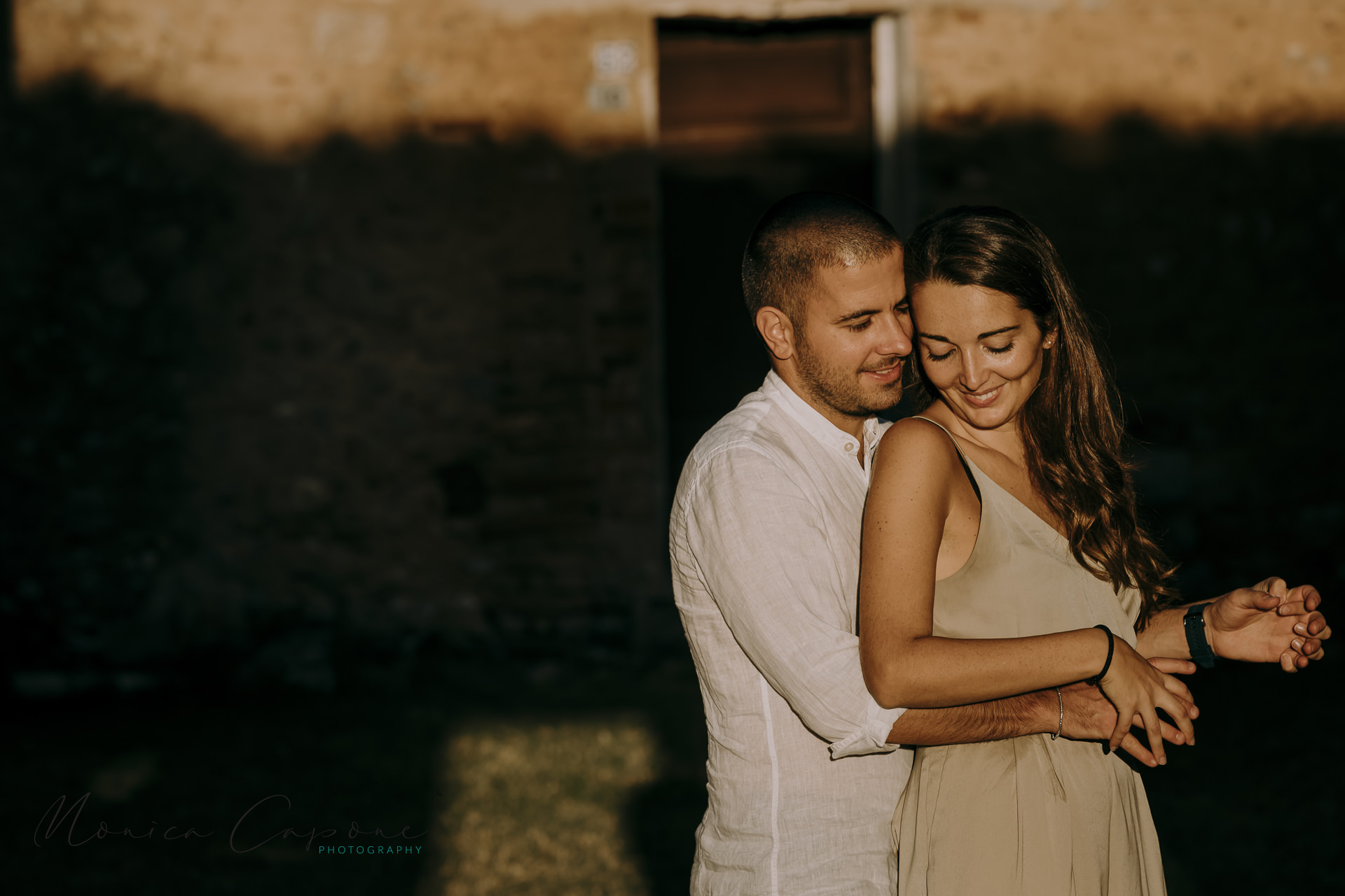 romantic-engagement-in-siena