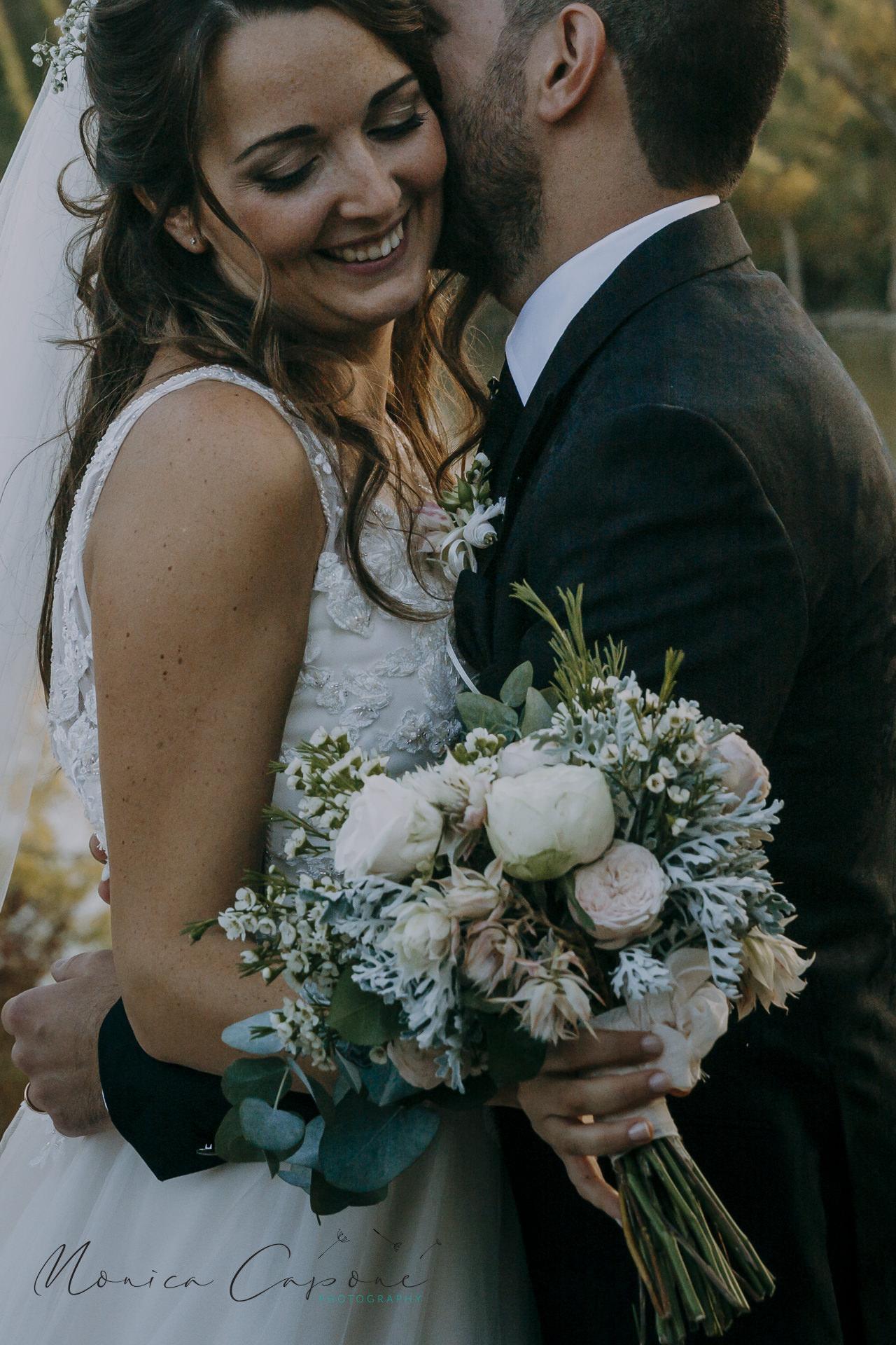 romantic-wedding-in-siena