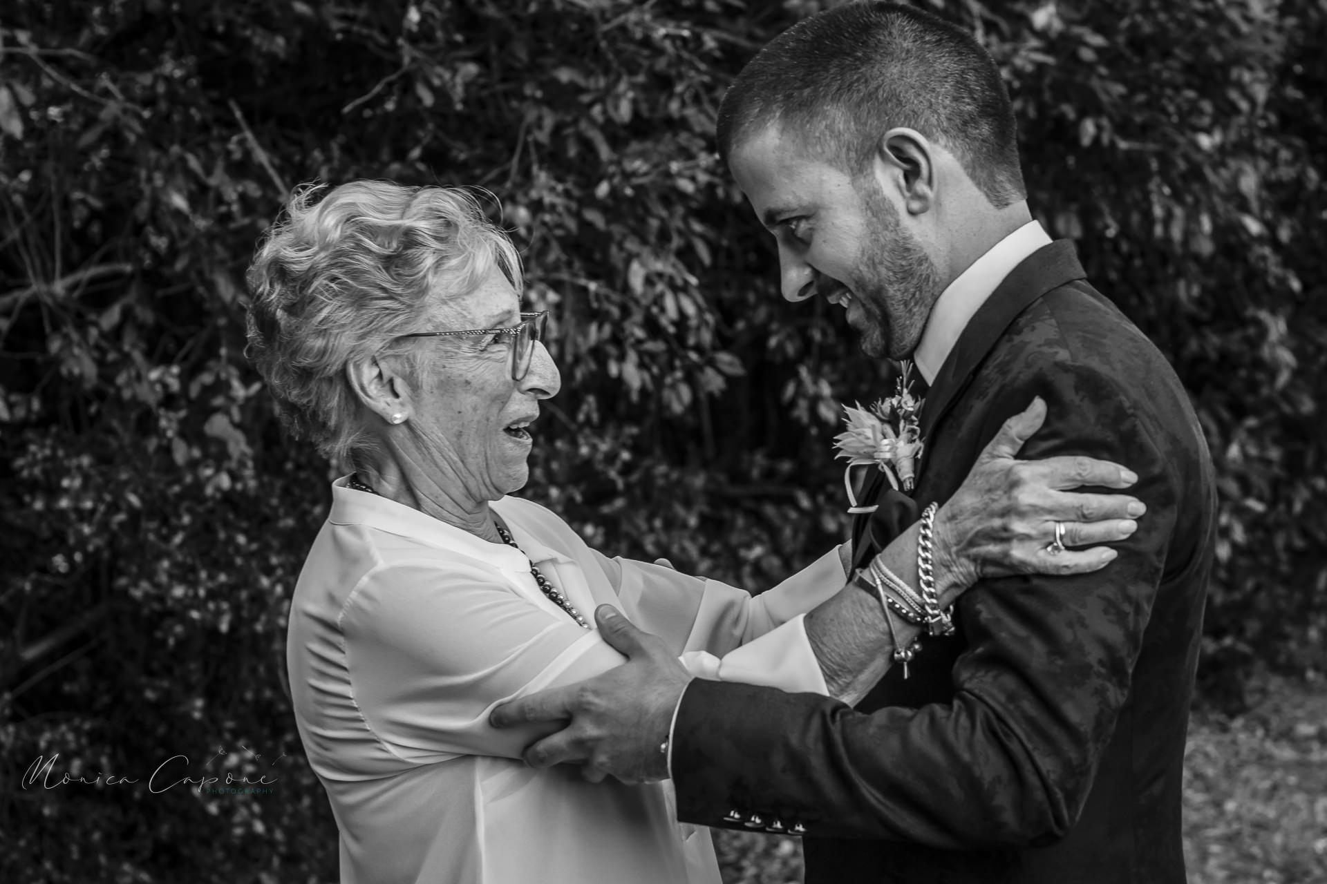 servizio-fotografico-matrimonio-stile-reportage