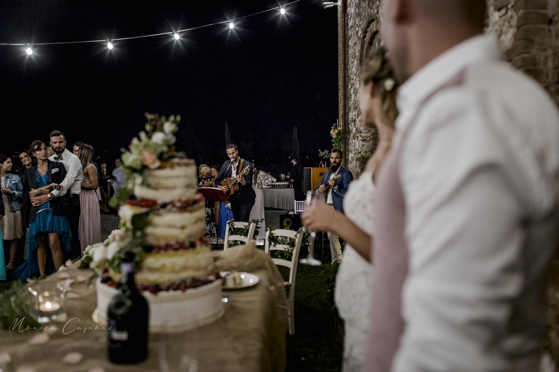 servizio-fotografico-matrimonio-toscana