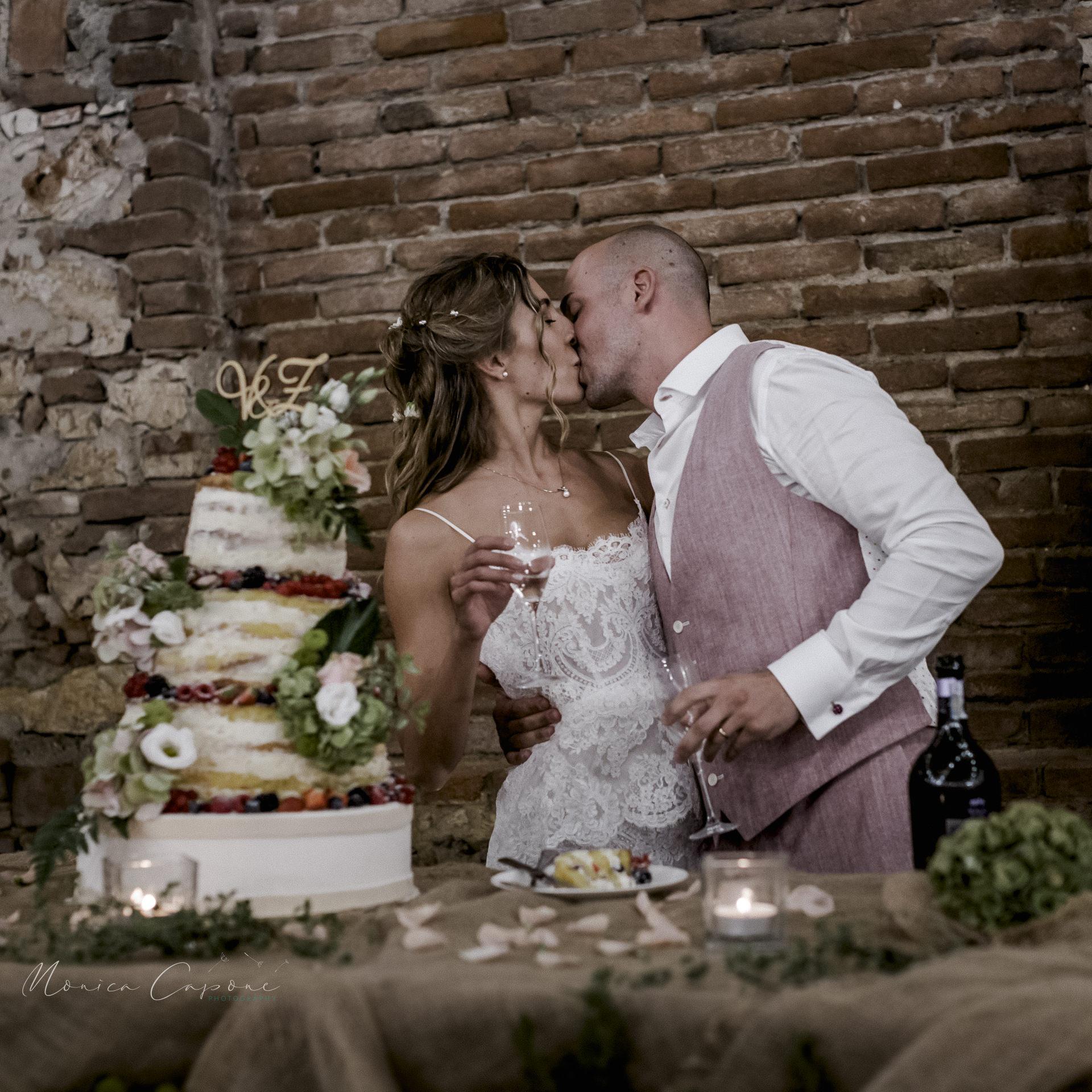toscana-wedding-photography
