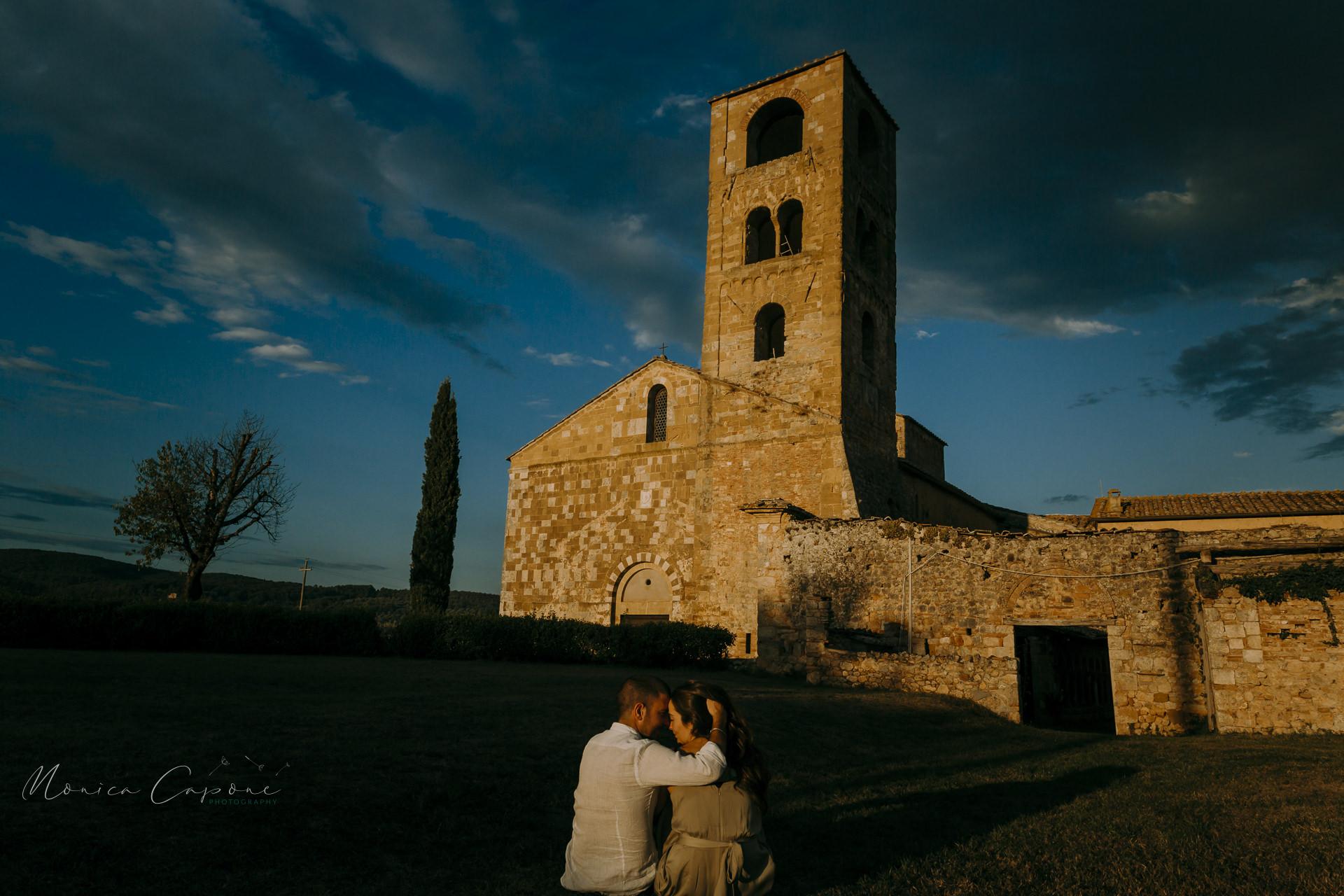 tuscany-engagement