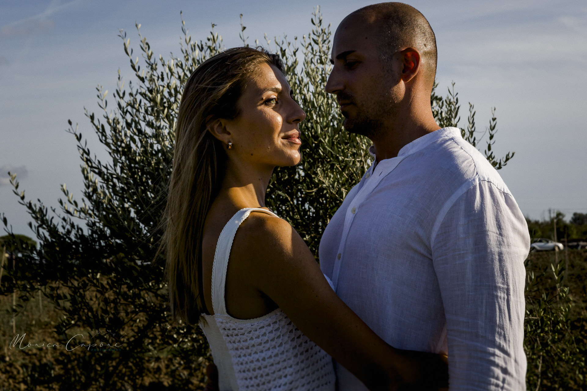 tuscany-pre-wedding-and-engagement-photographer