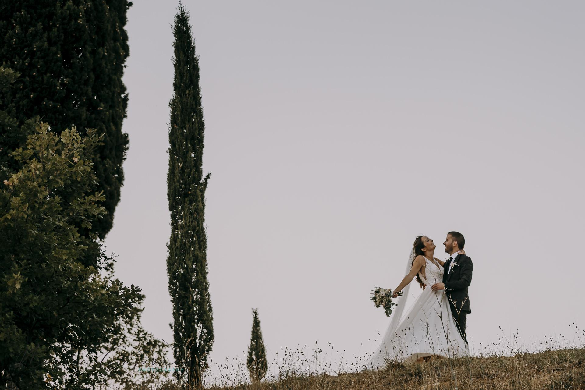 tuscany-wedding-reportage