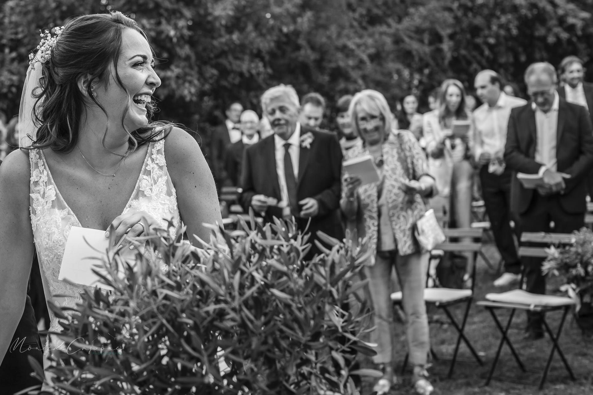 wedding-ceremony-in-siena