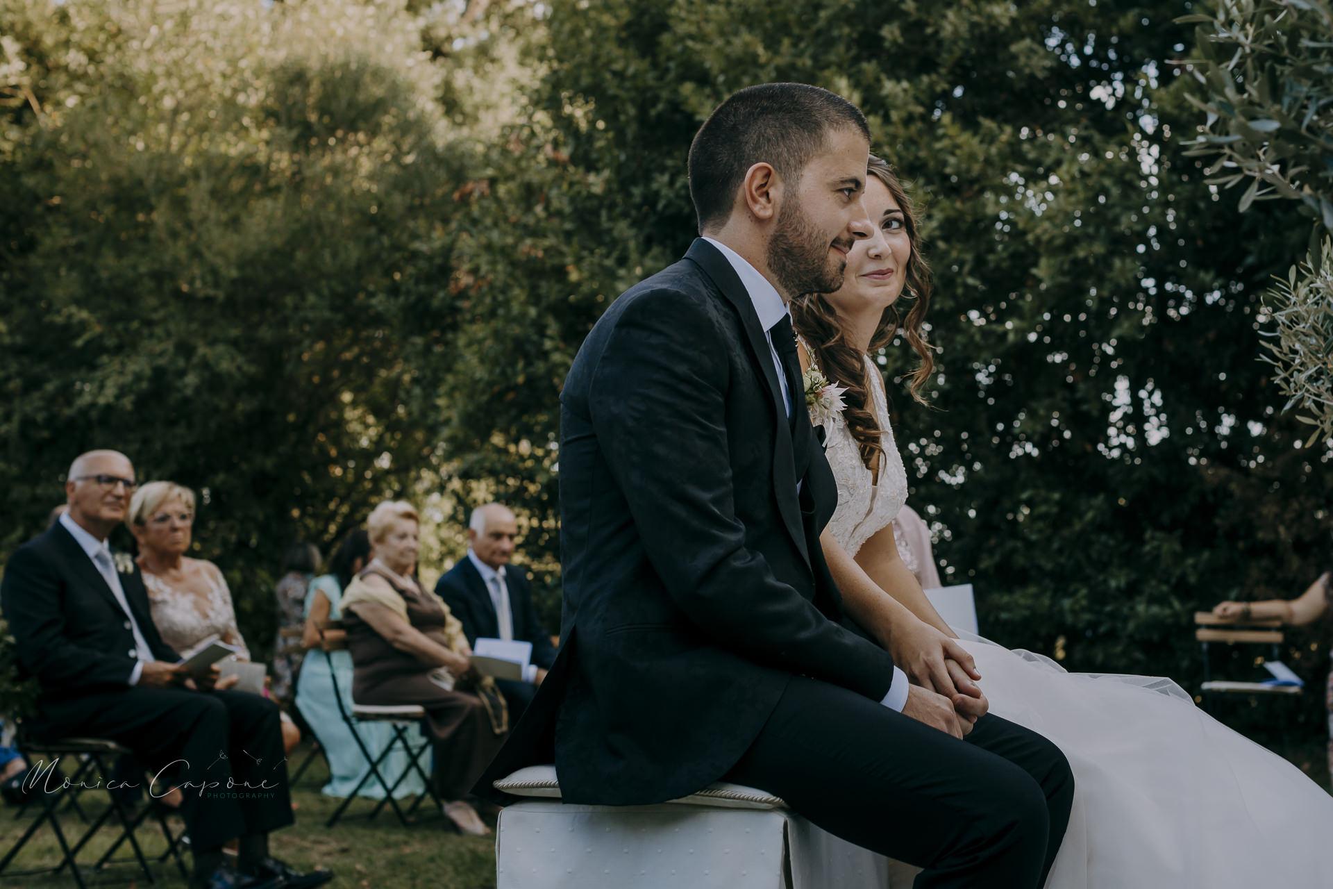 wedding-ceremony-ponte-allo-spino