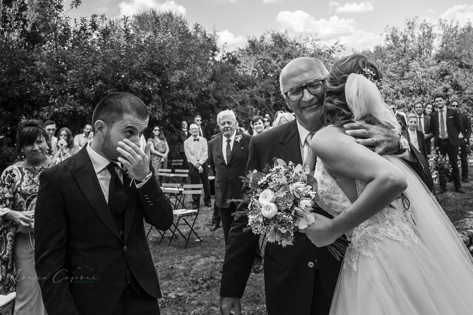 wedding-ceremony-siena