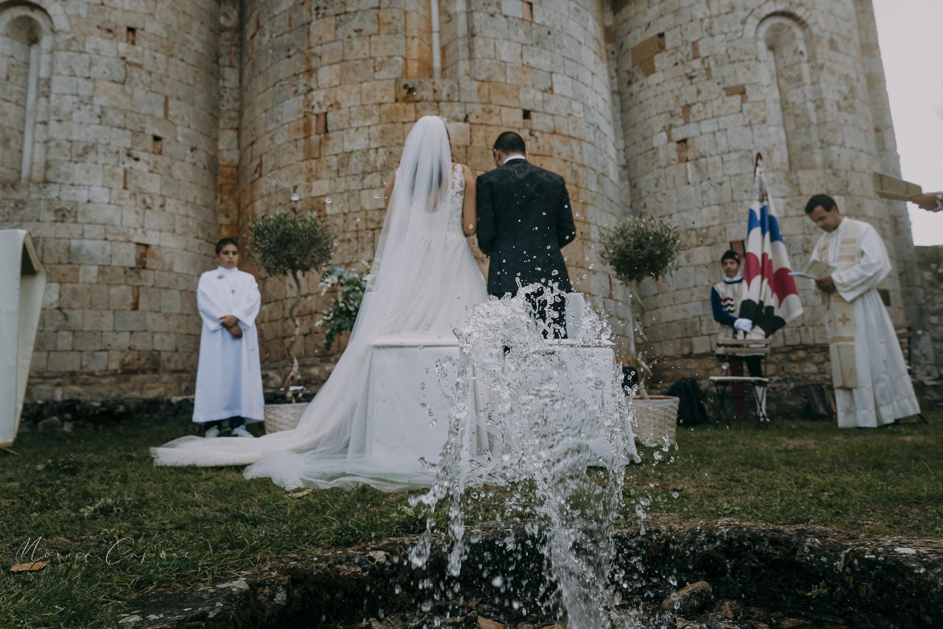 wedding-in-siena